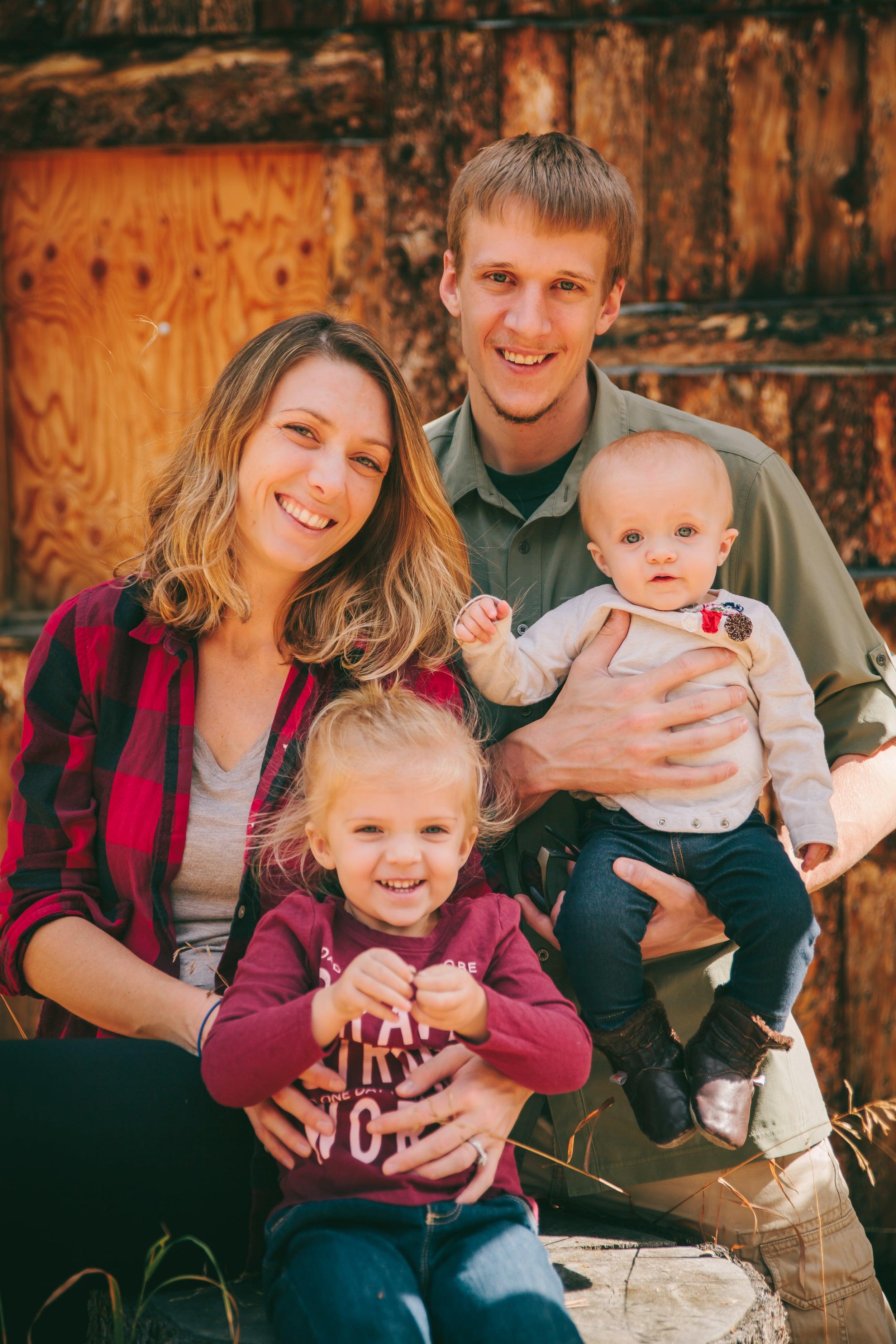 smo family fall'15-56.jpg