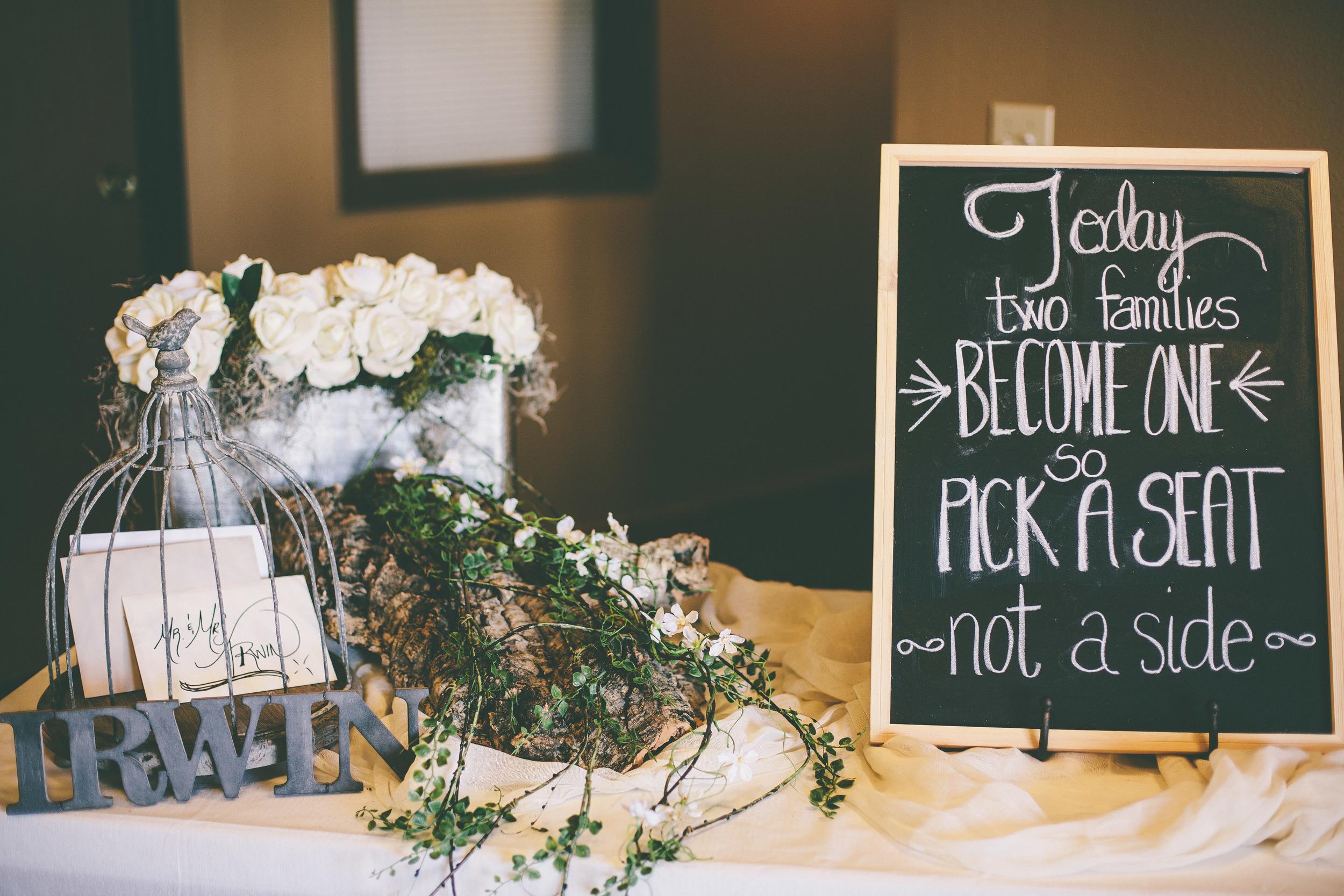 irwin wedding blog-1.jpg