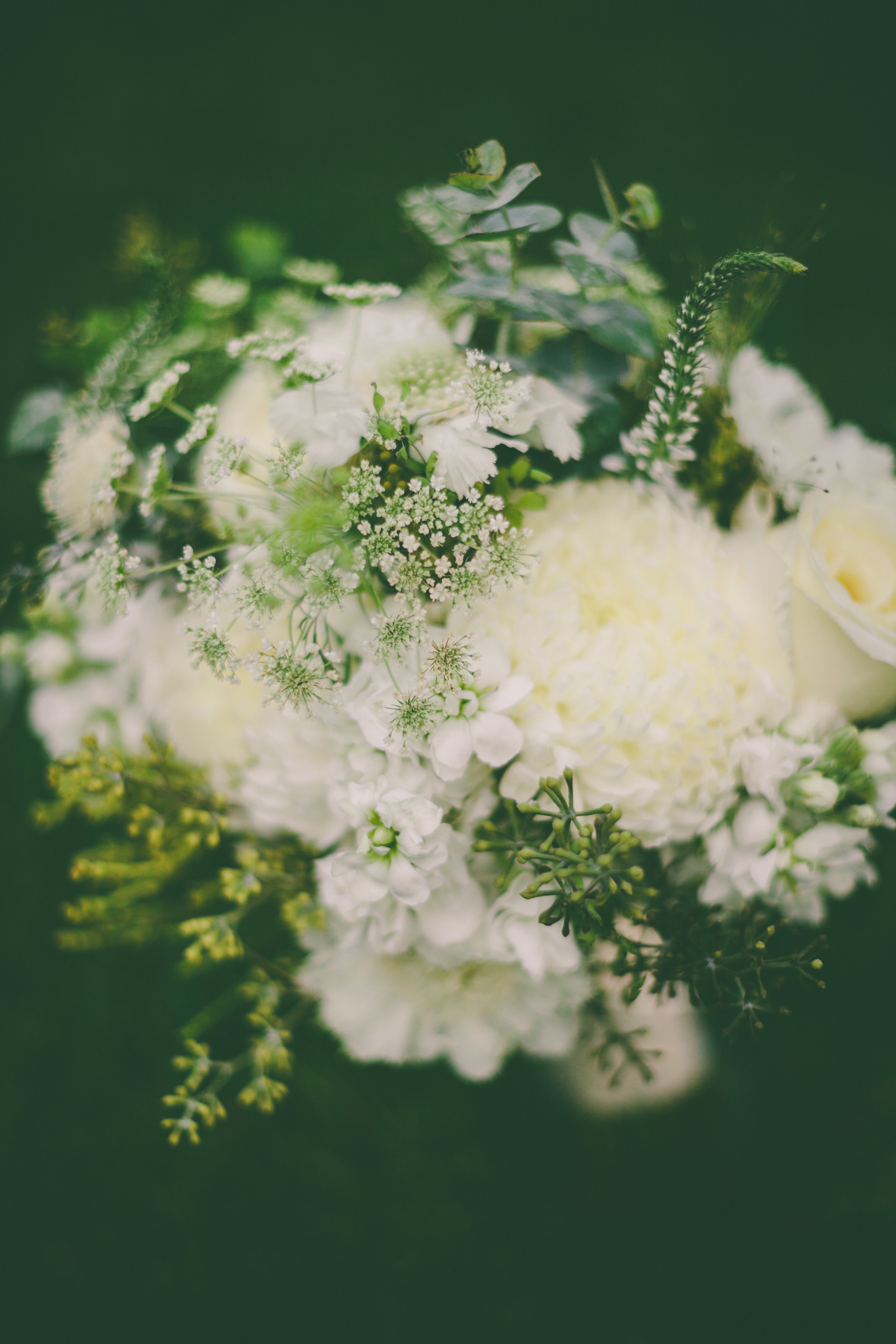 irwin wedding blog-12.jpg