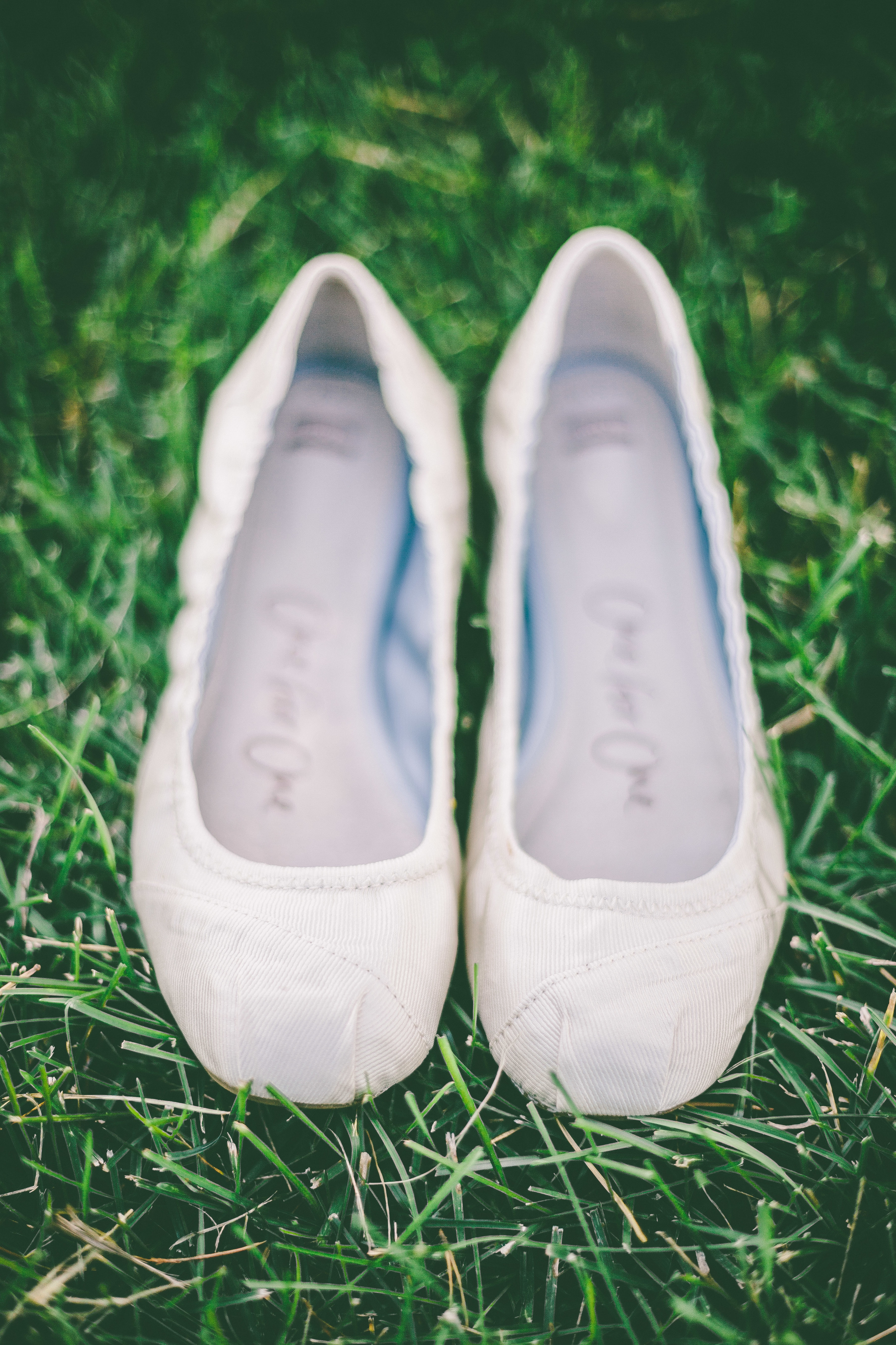 irwin wedding blog-10.jpg