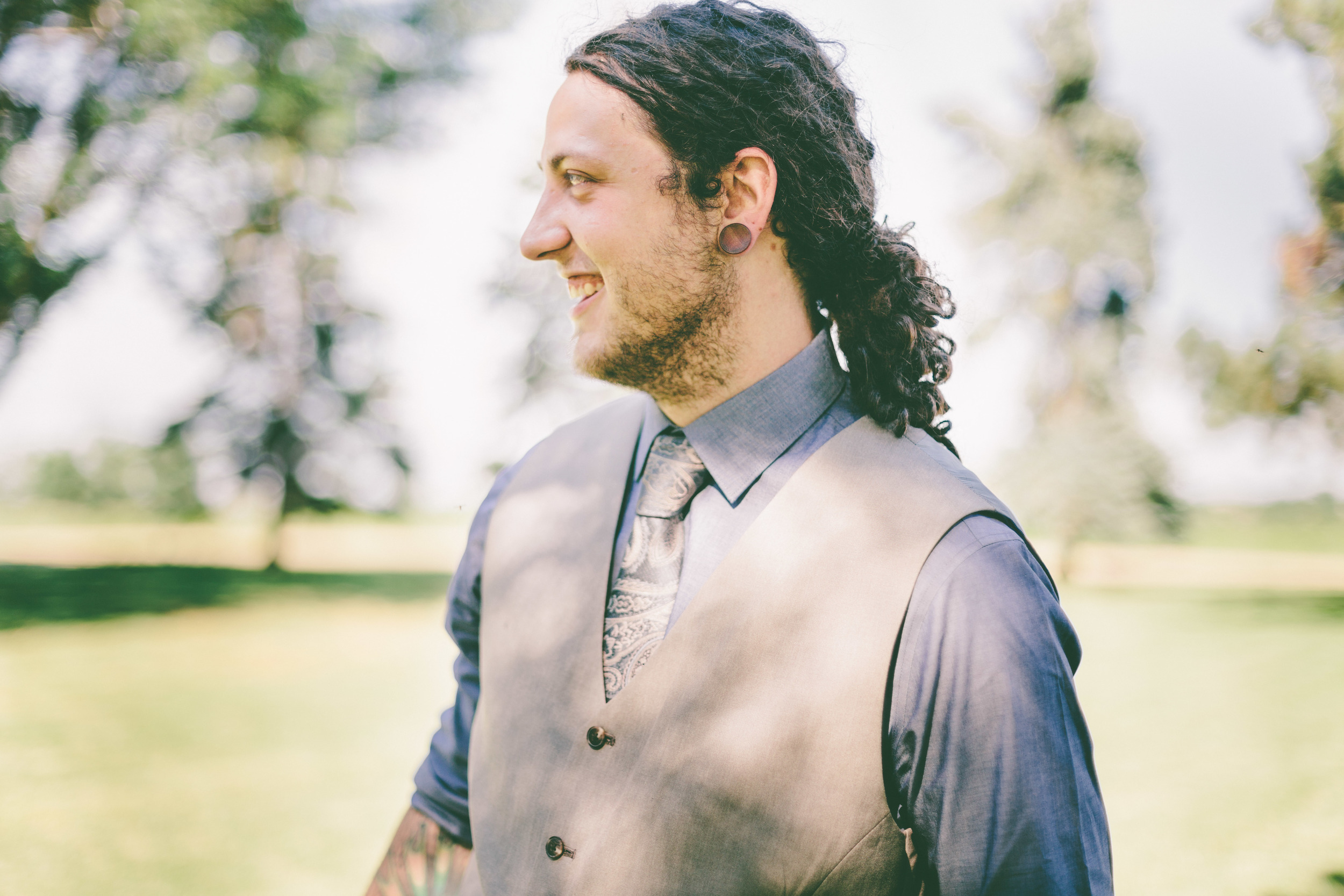 irwin wedding blog-18.jpg