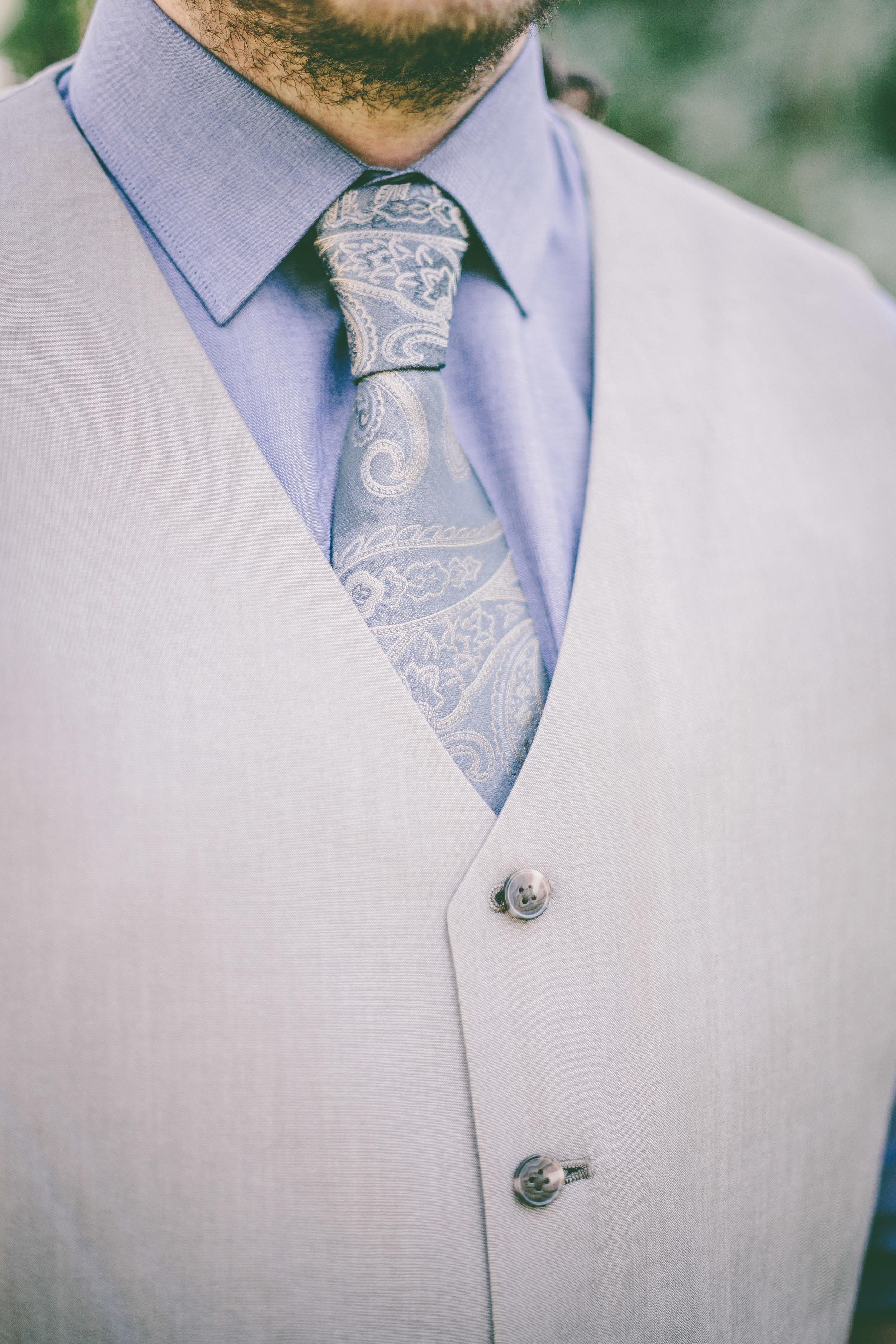 irwin wedding blog-22.jpg