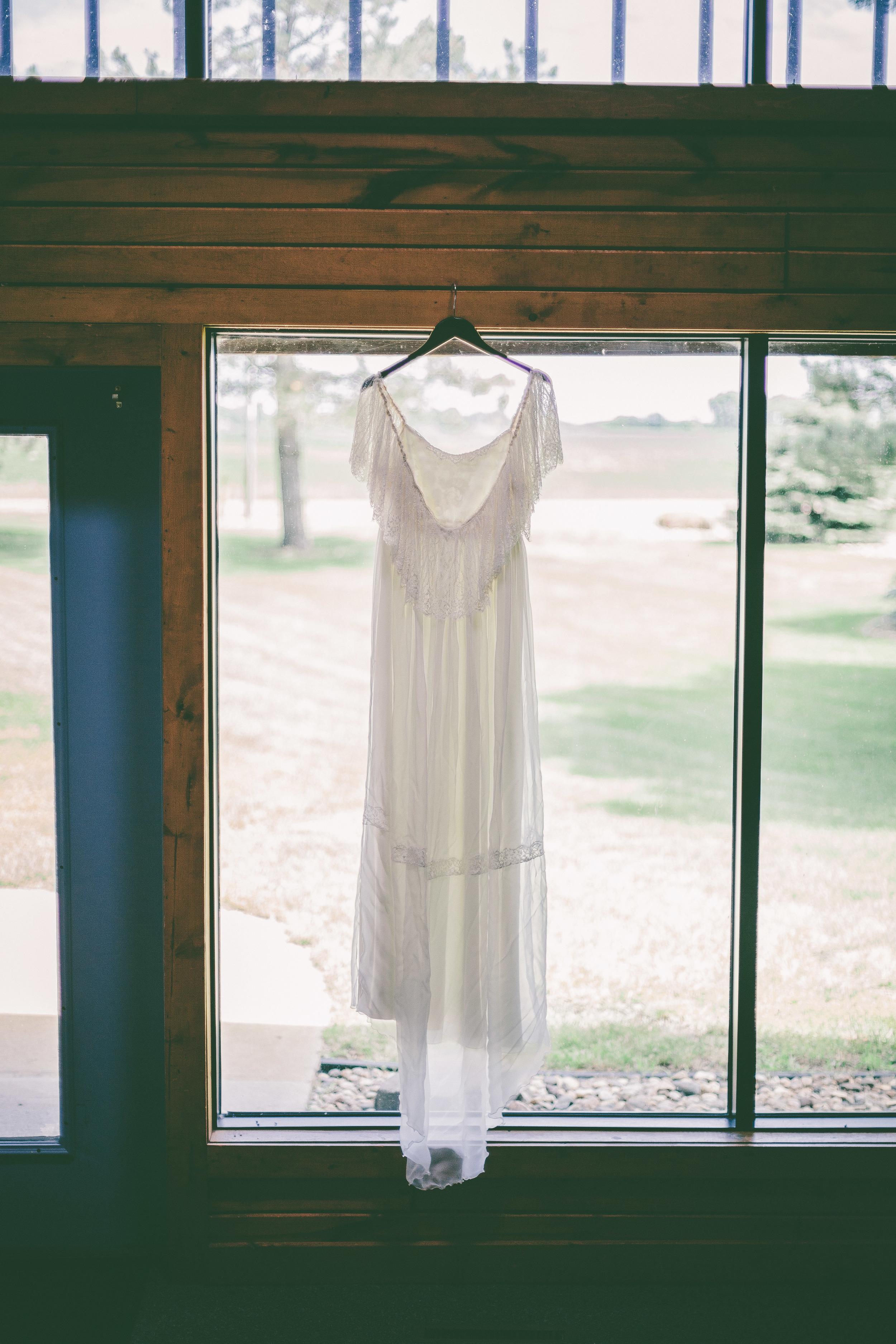 irwin wedding blog-7.jpg