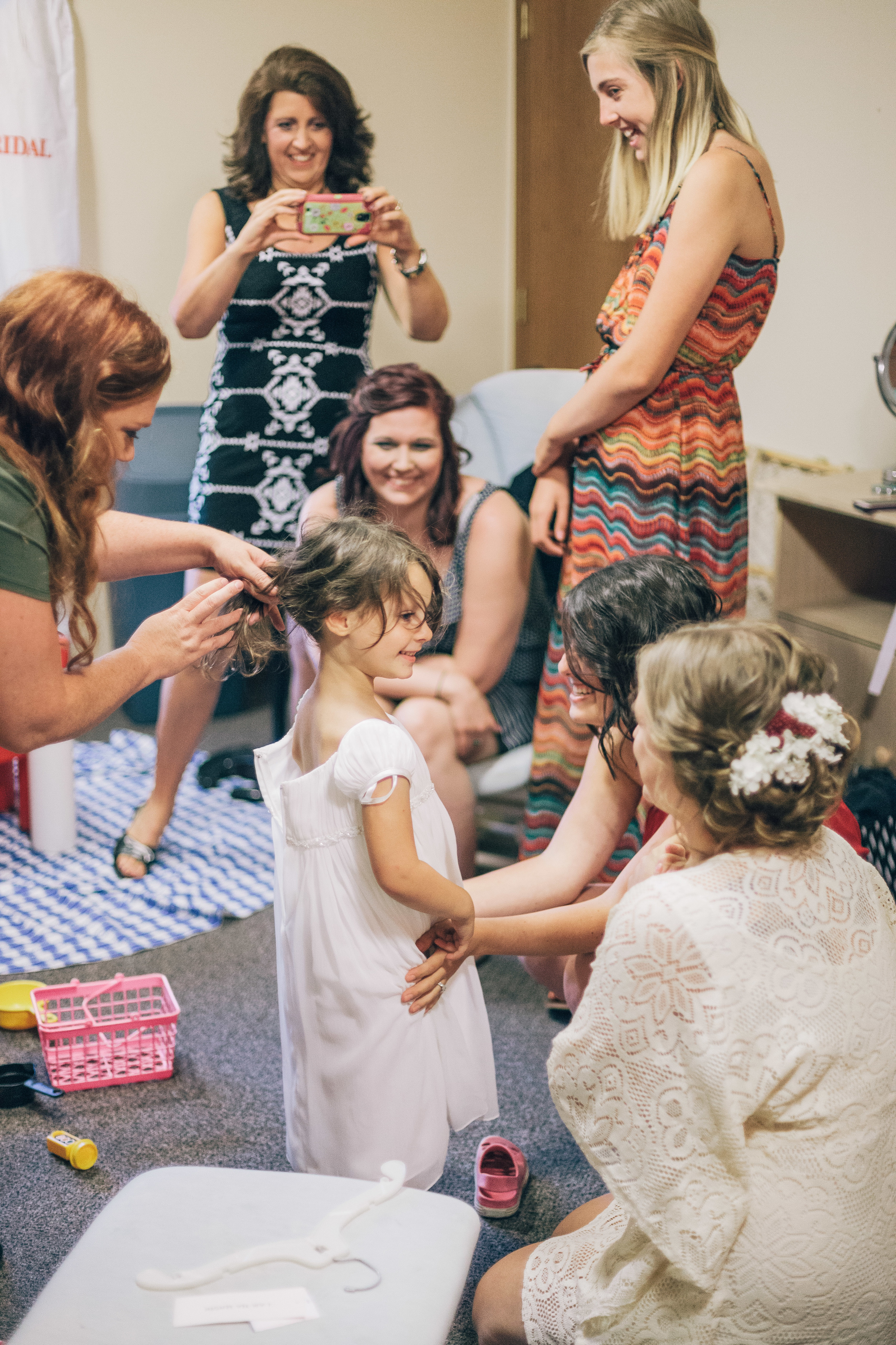 irwin wedding blog-24.jpg