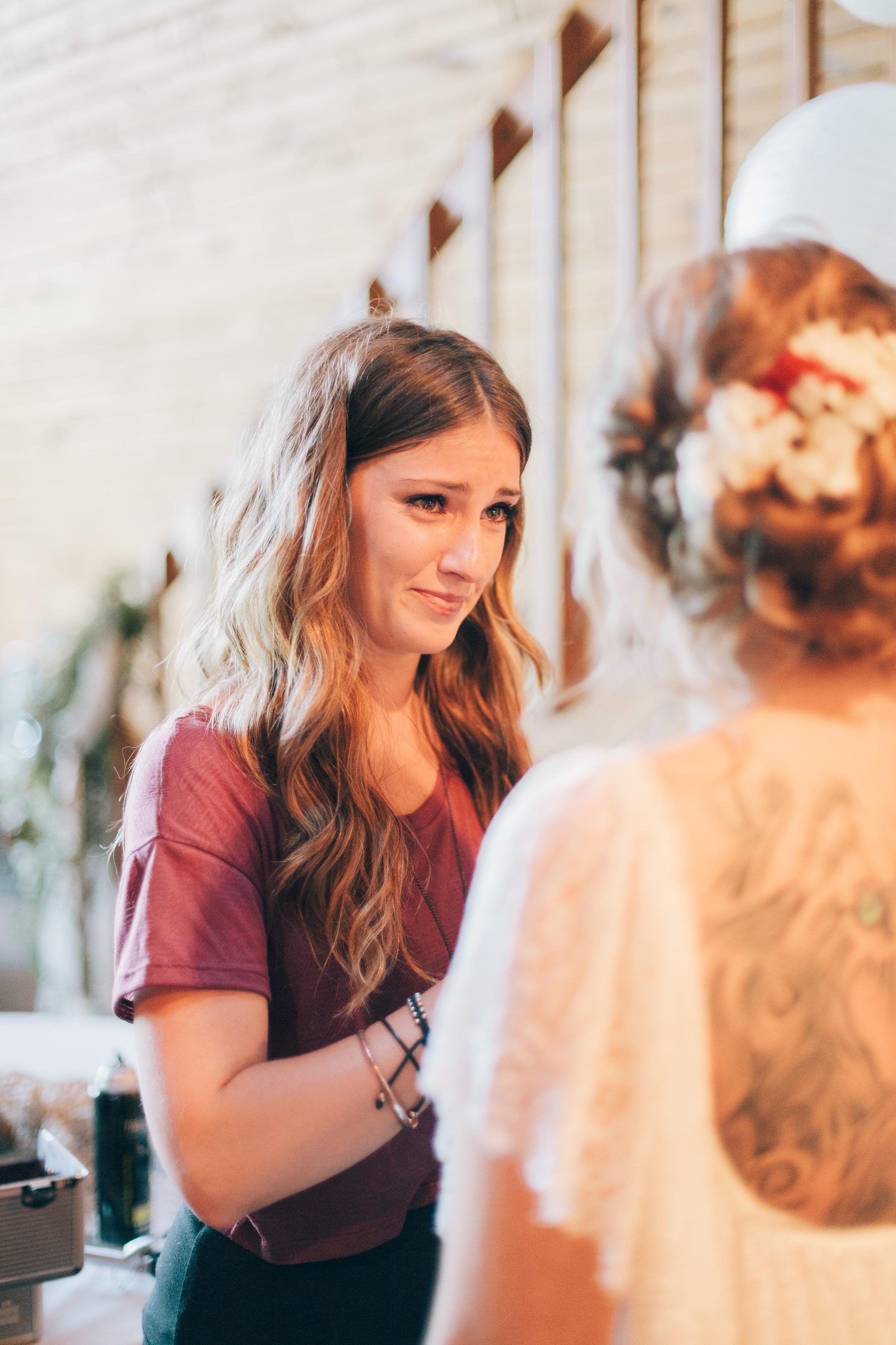 irwin wedding blog-32.jpg