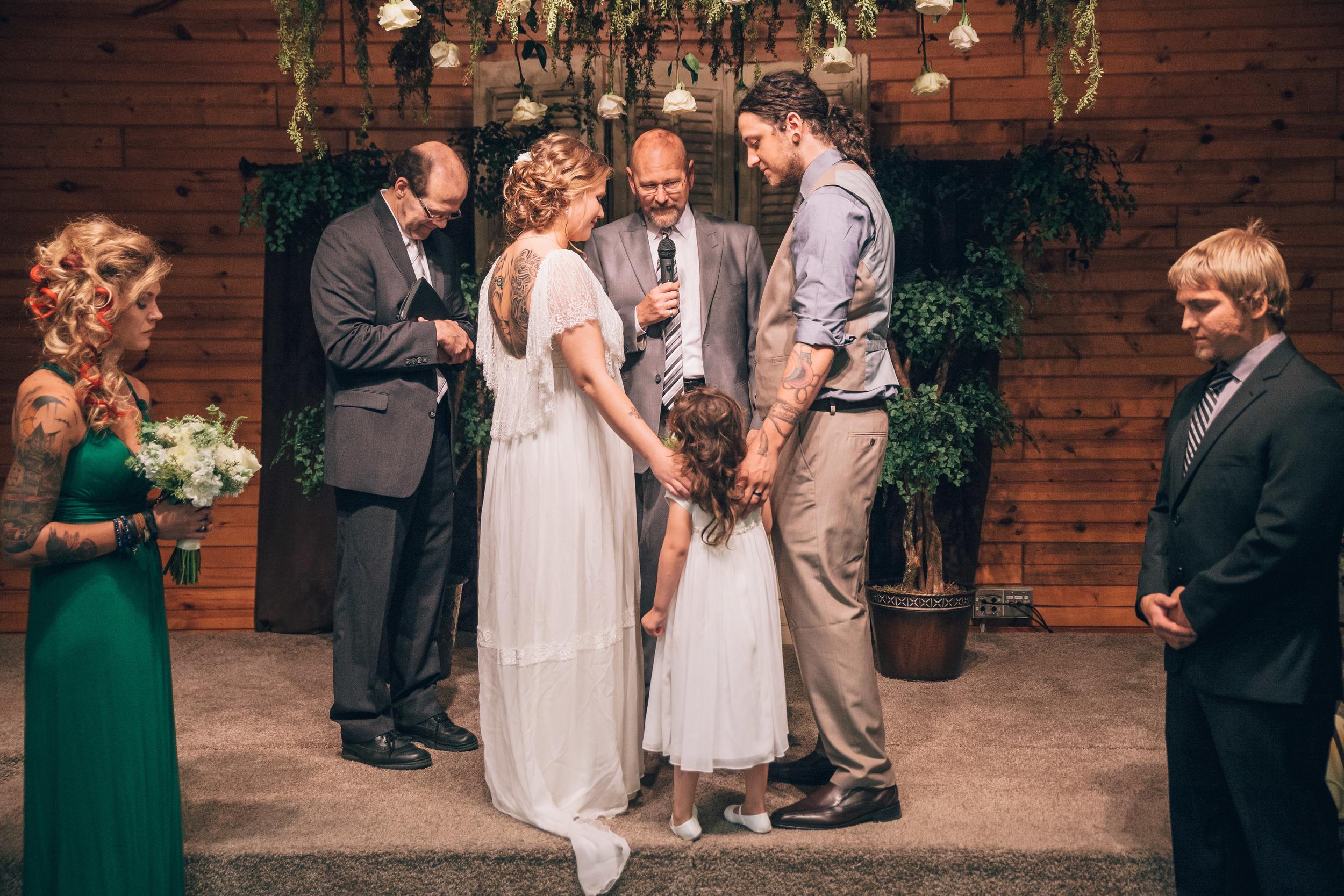 irwin wedding blog-40.jpg