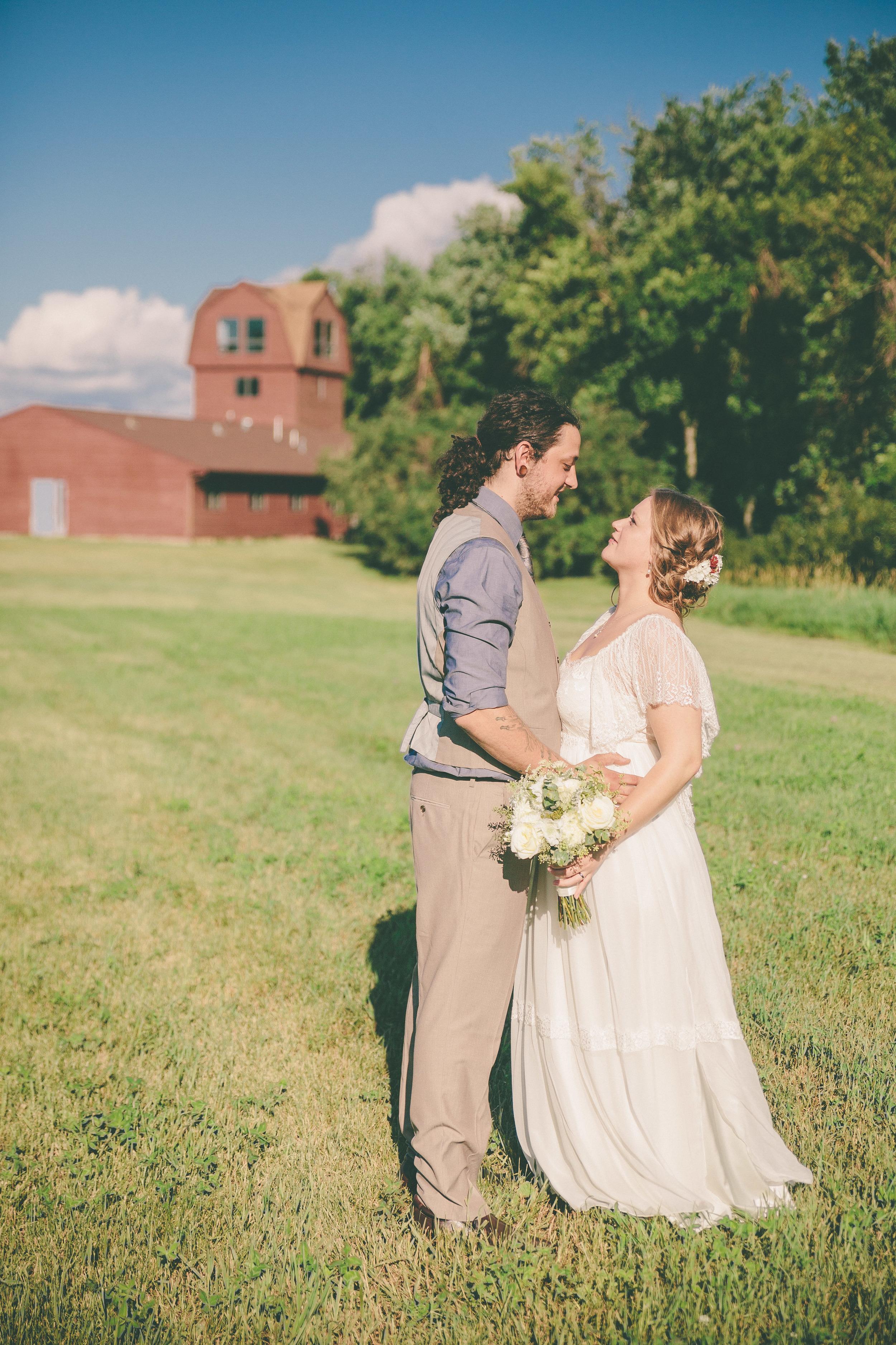 irwin wedding blog-47.jpg