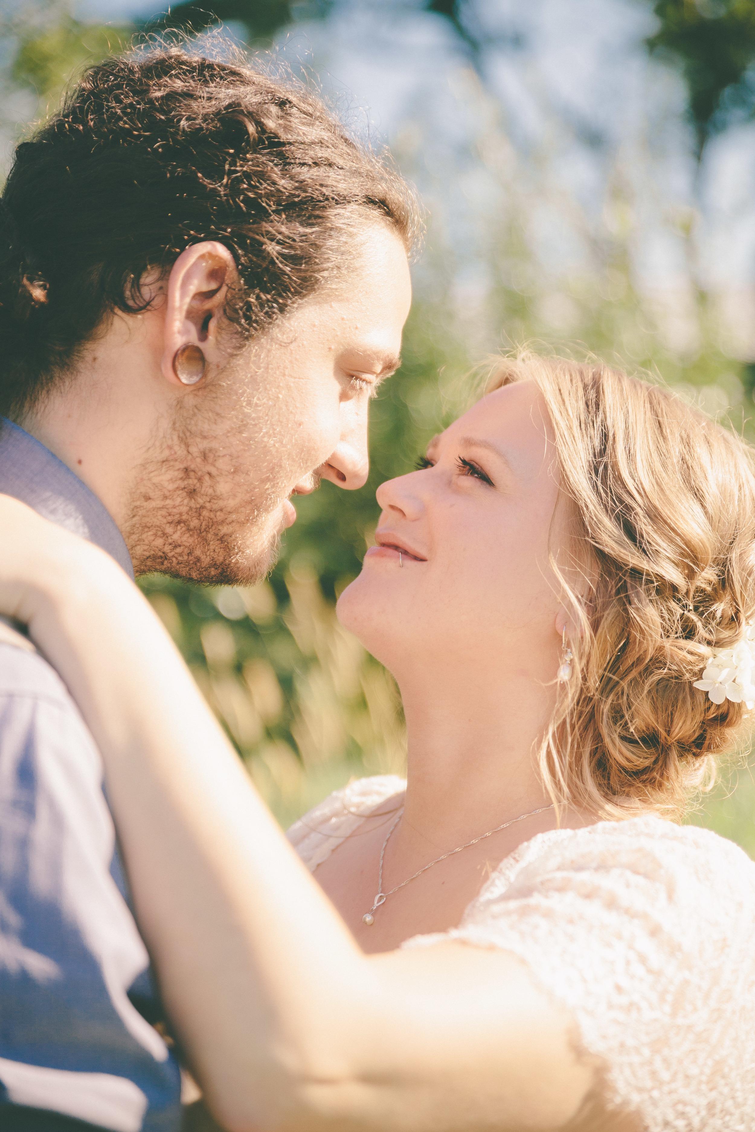 irwin wedding blog-46.jpg