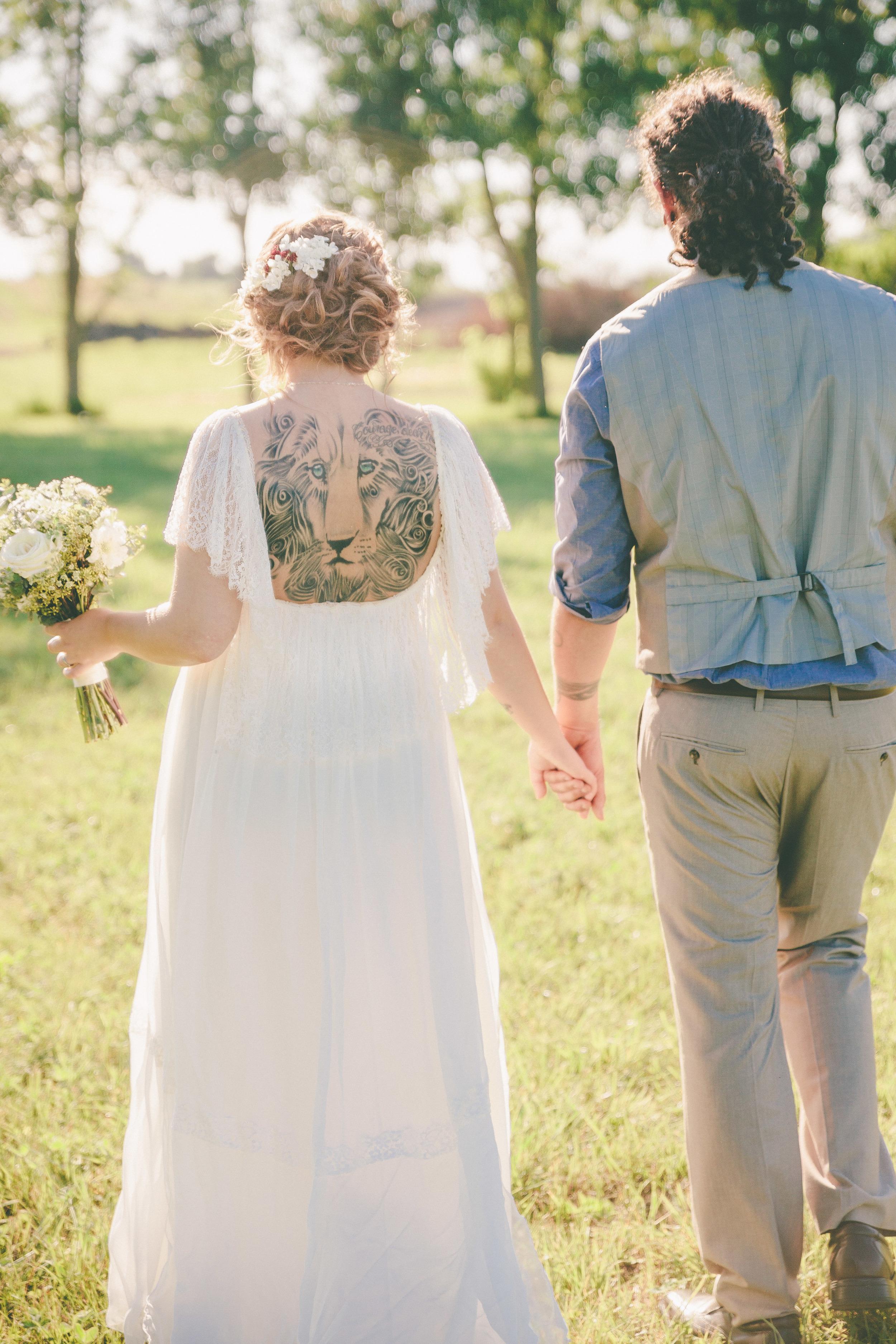 irwin wedding blog-48.jpg