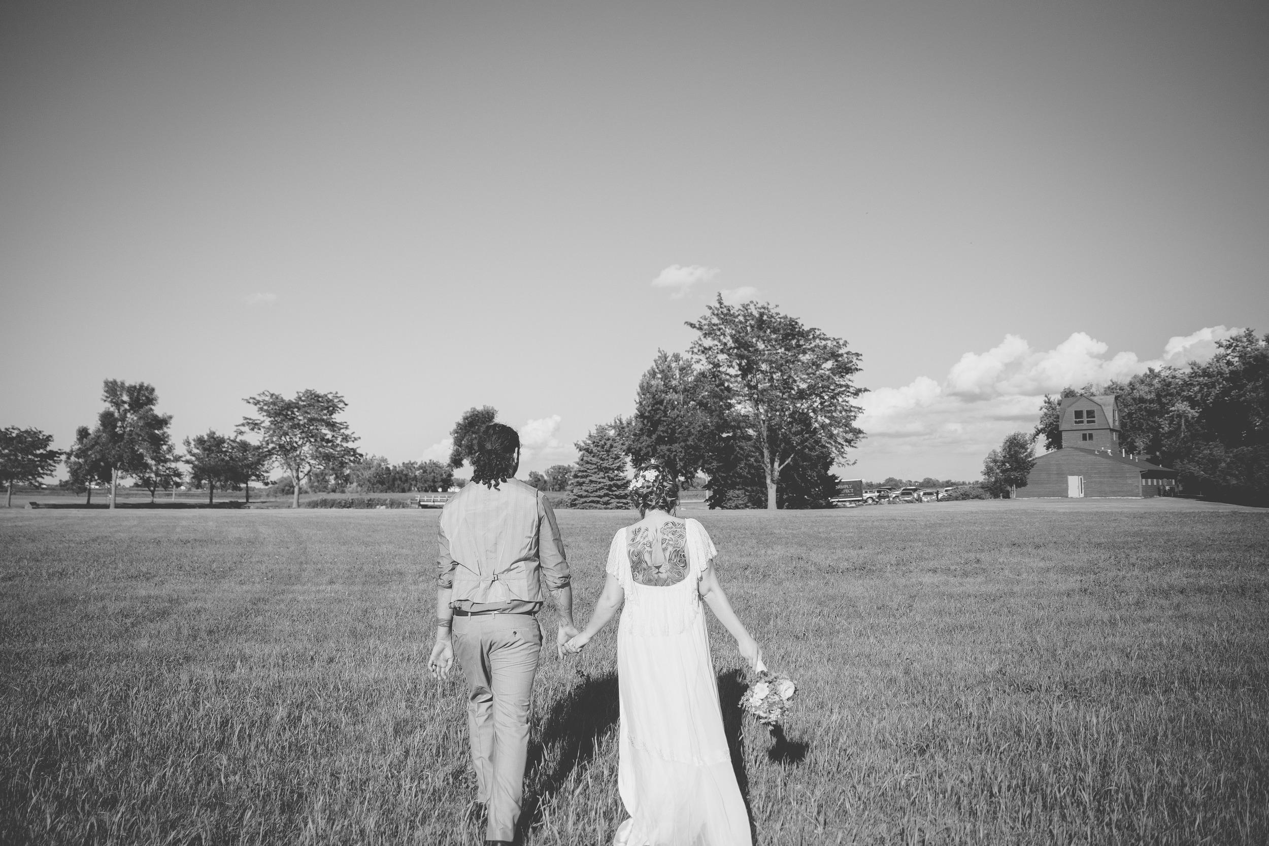 irwin wedding blog-53.jpg