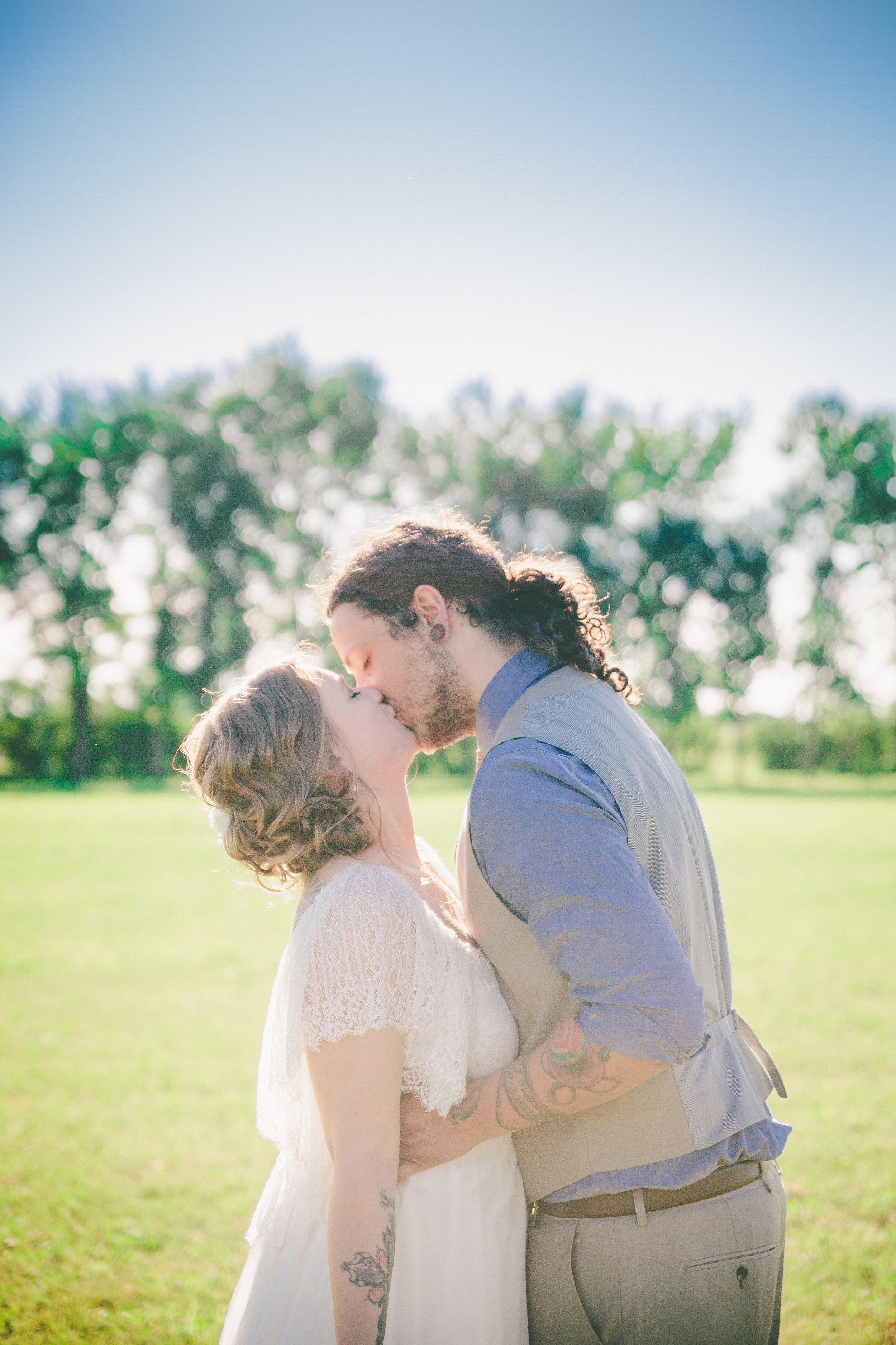 irwin wedding blog-55.jpg