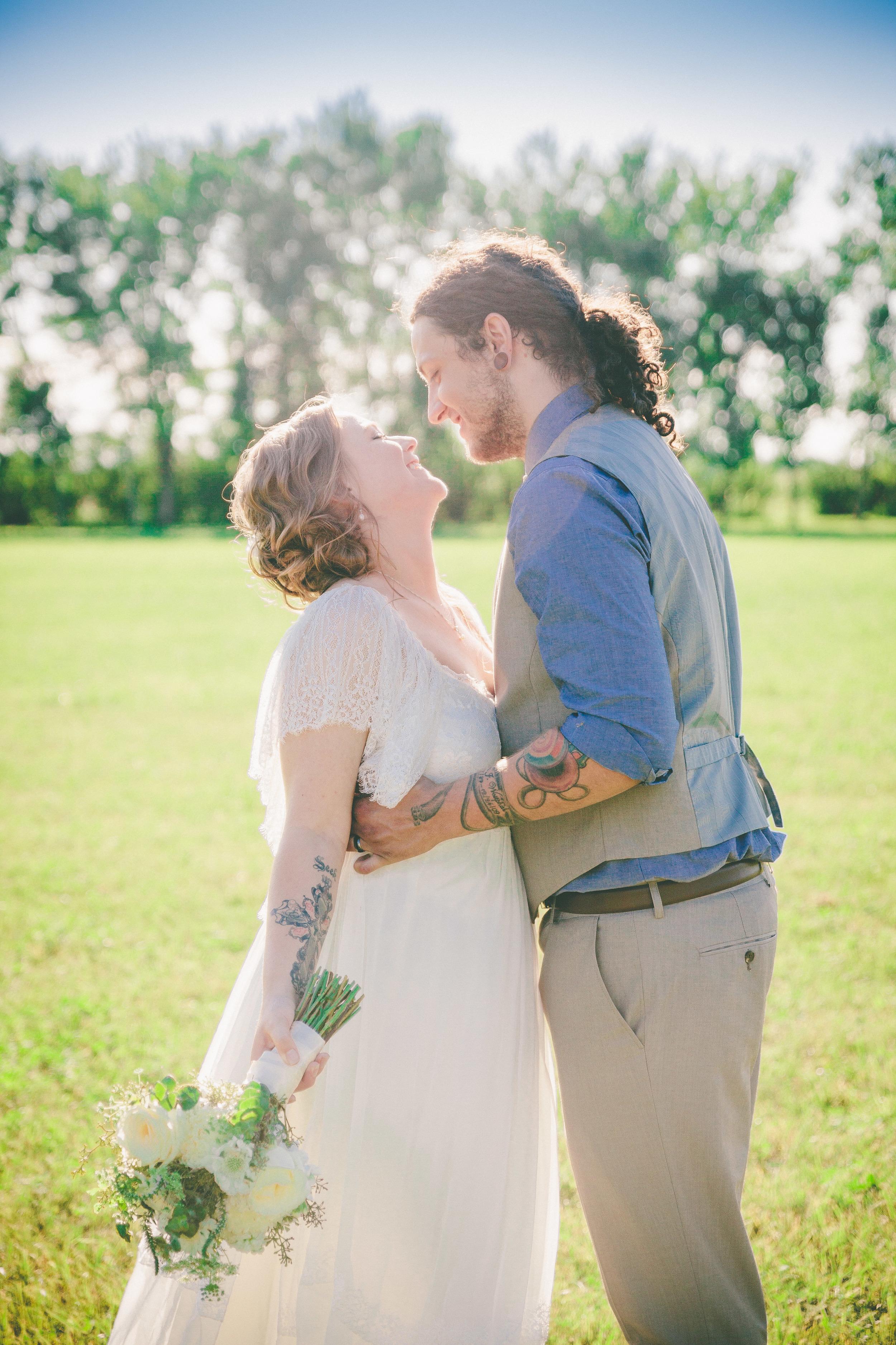 irwin wedding blog-54.jpg