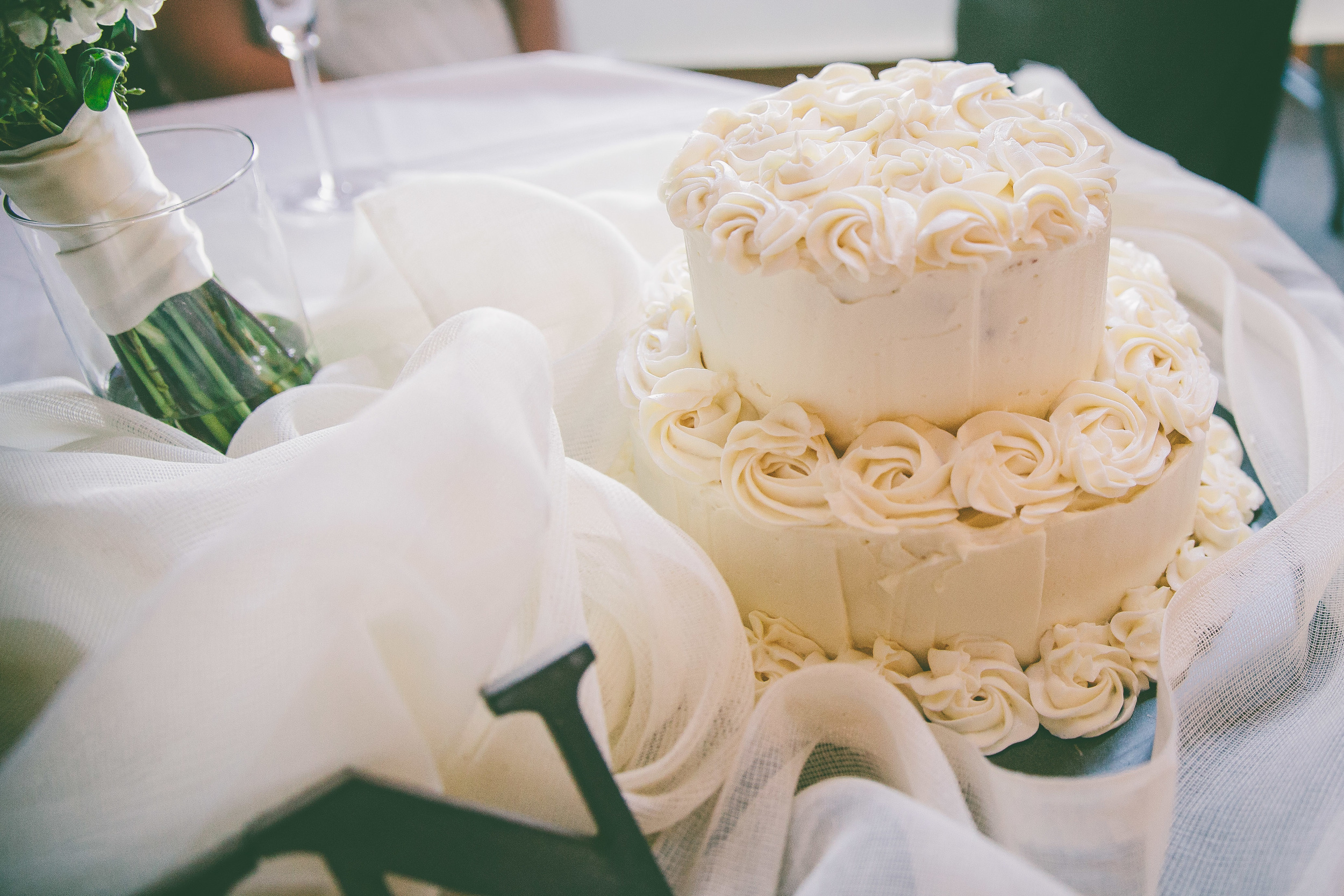 irwin wedding blog-58.jpg