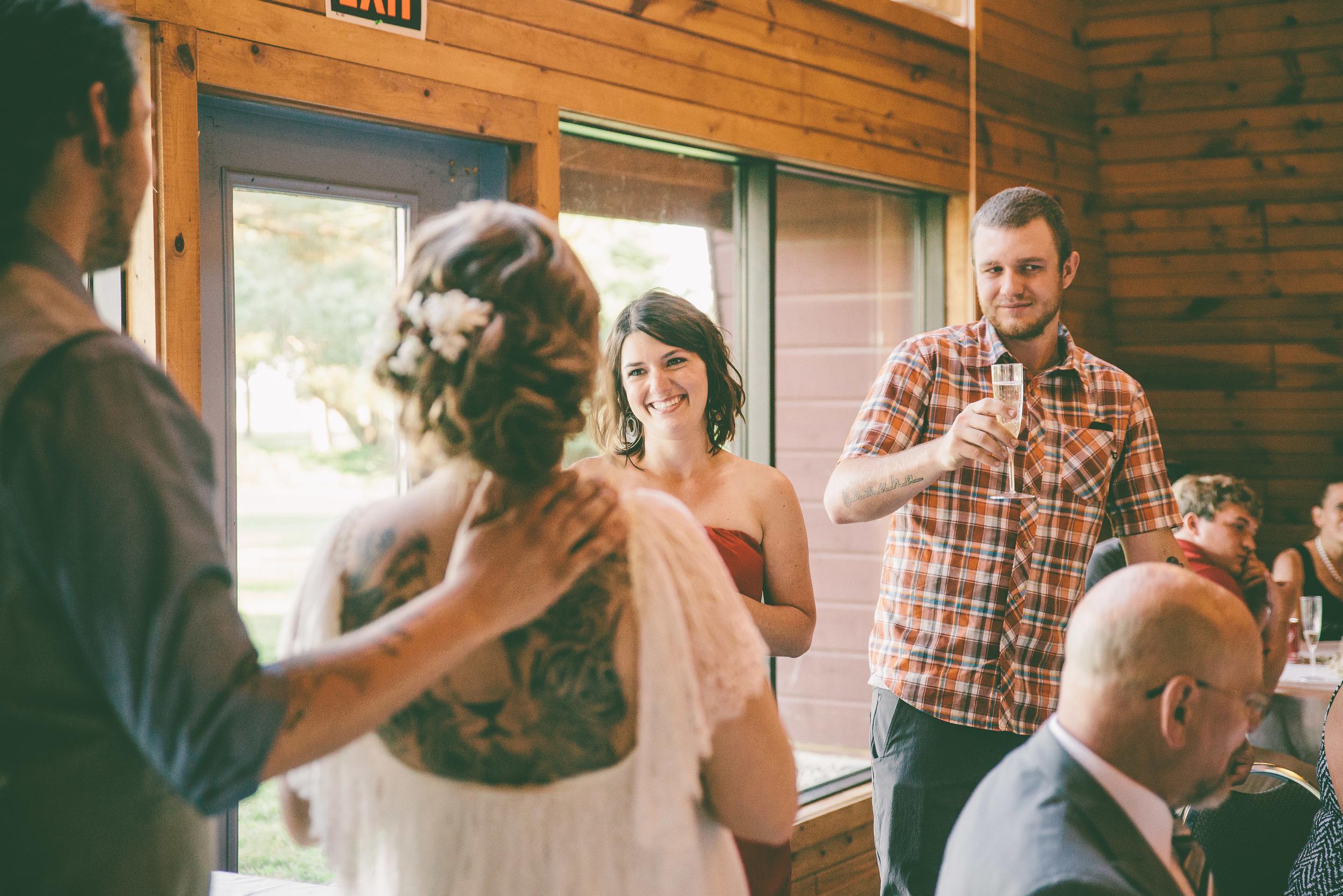 irwin wedding blog-59.jpg