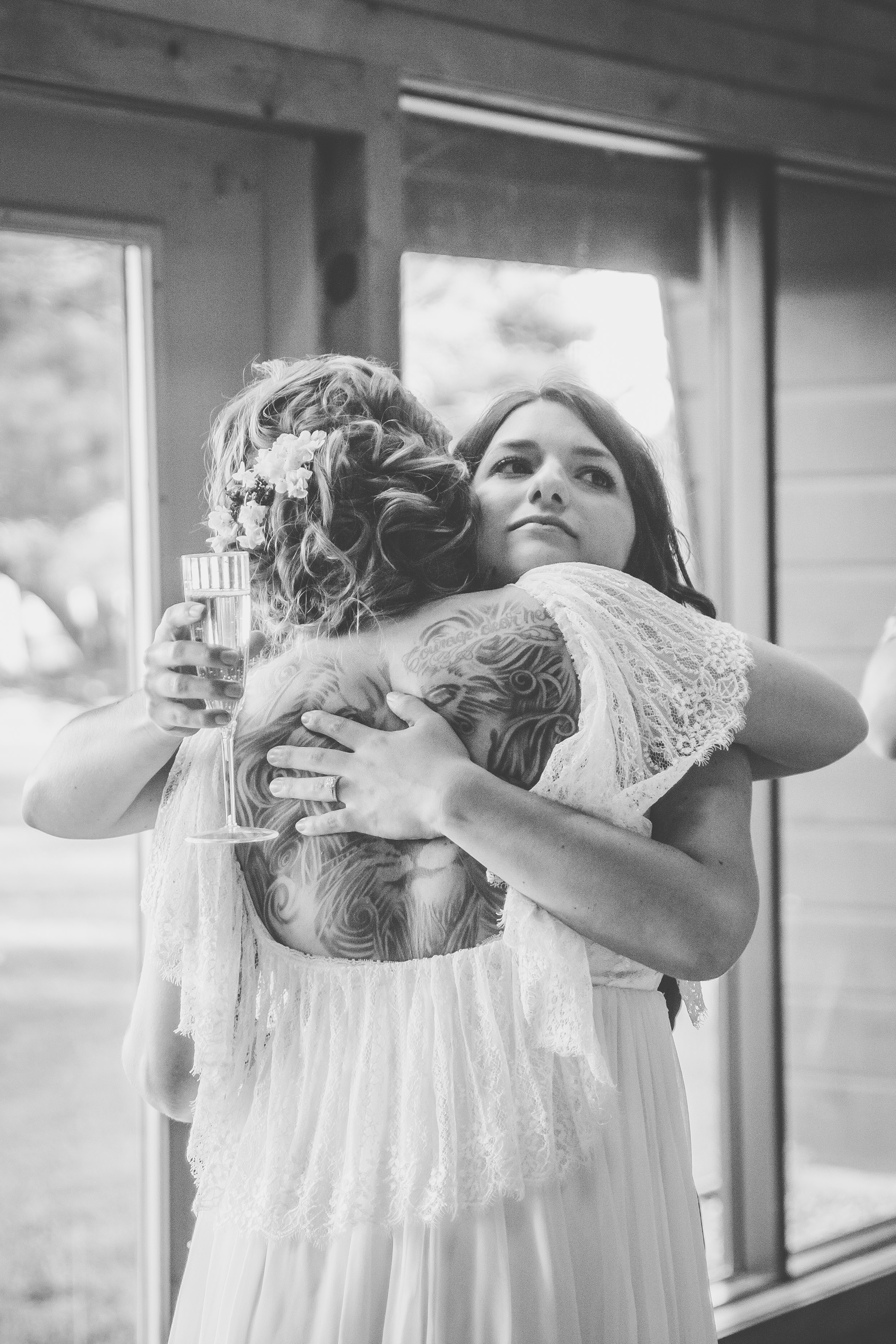 irwin wedding blog-60.jpg