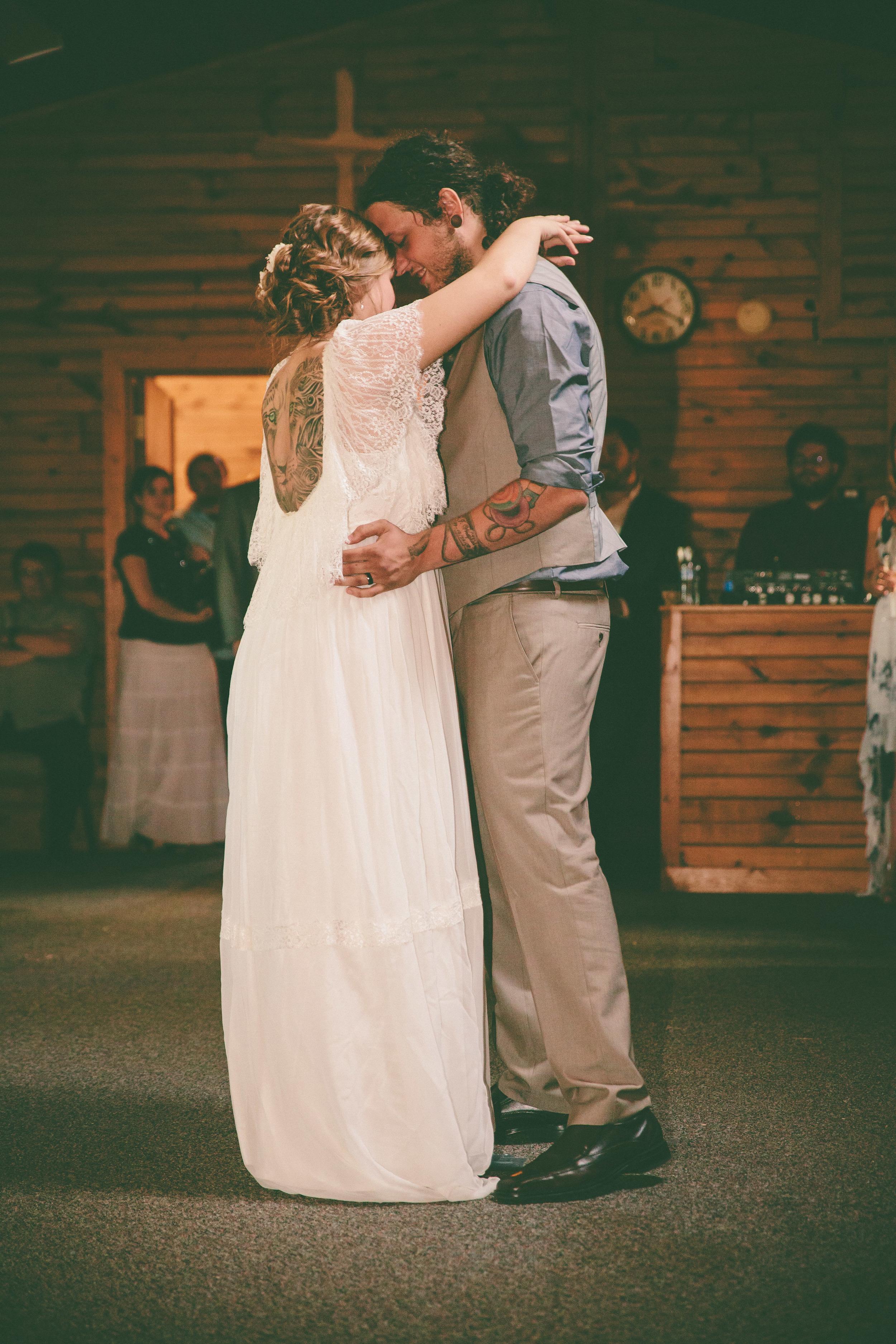 irwin wedding blog-62.jpg