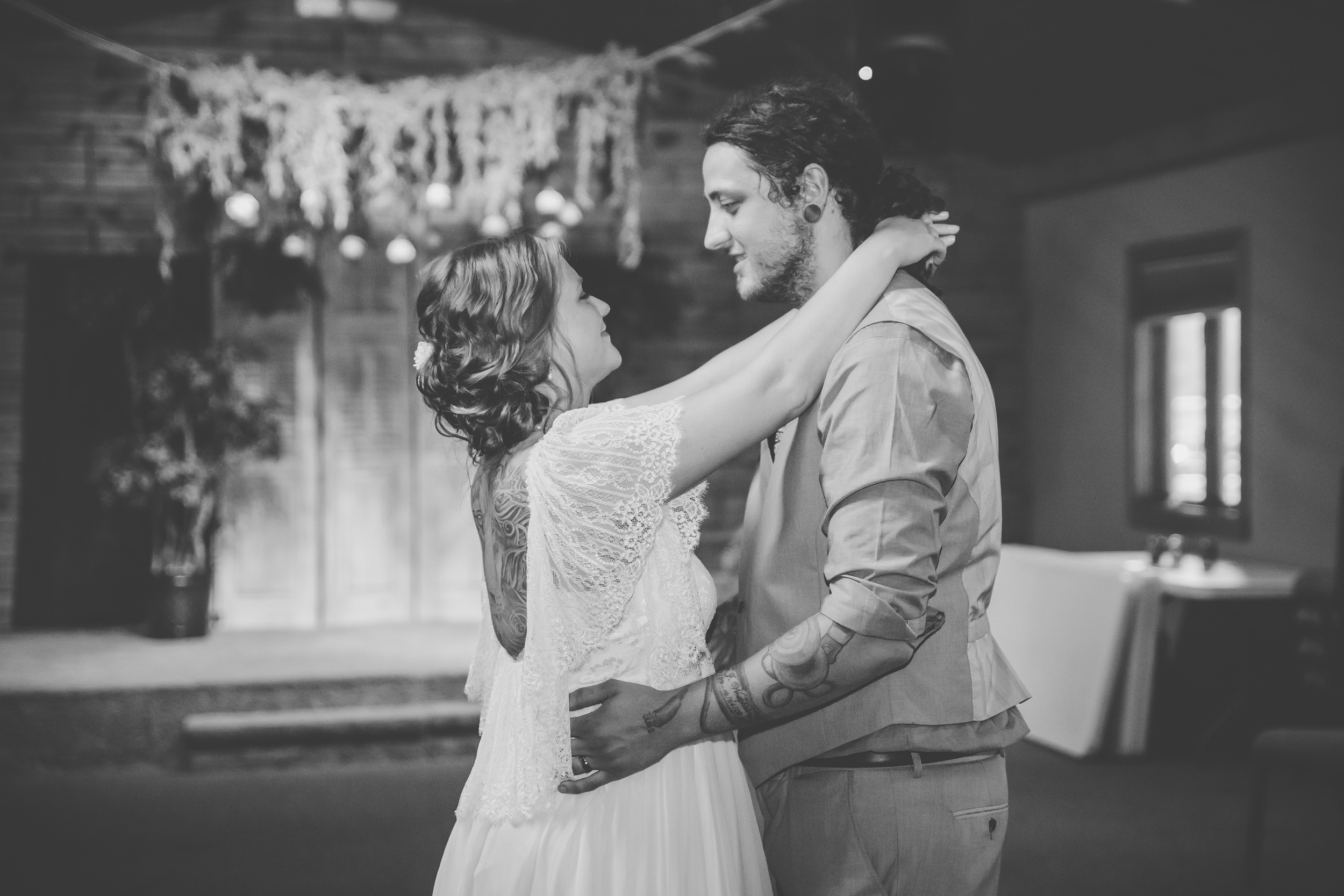 irwin wedding blog-61.jpg