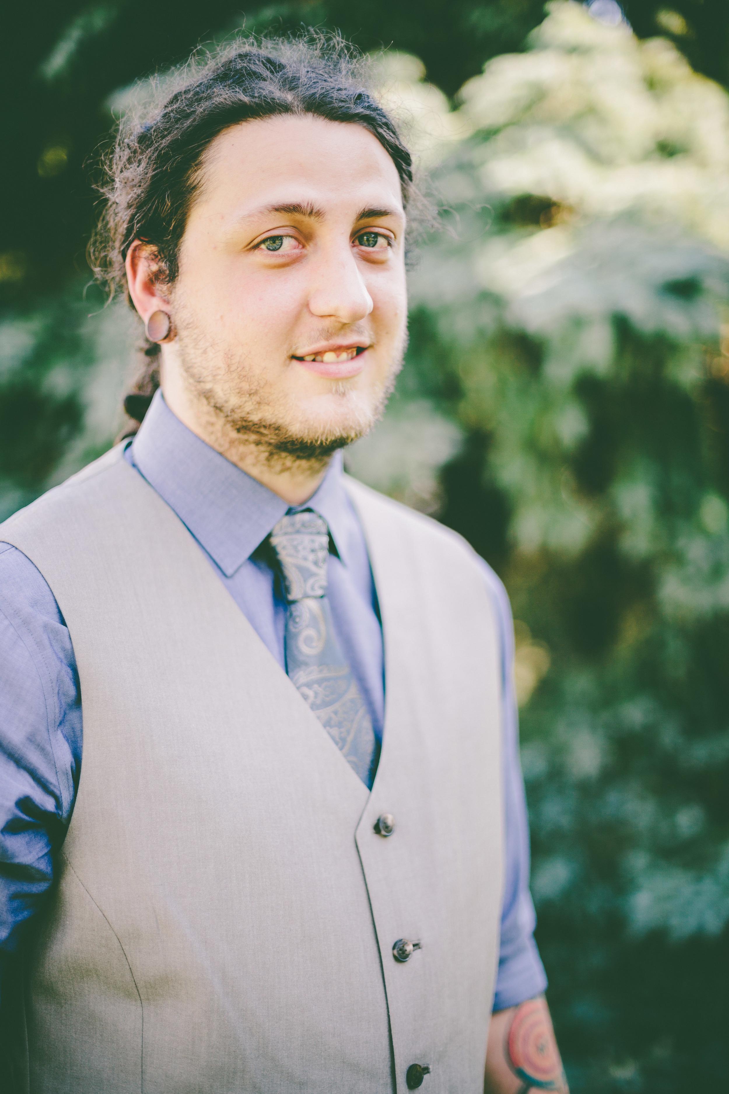 irwin wedding blog-20.jpg