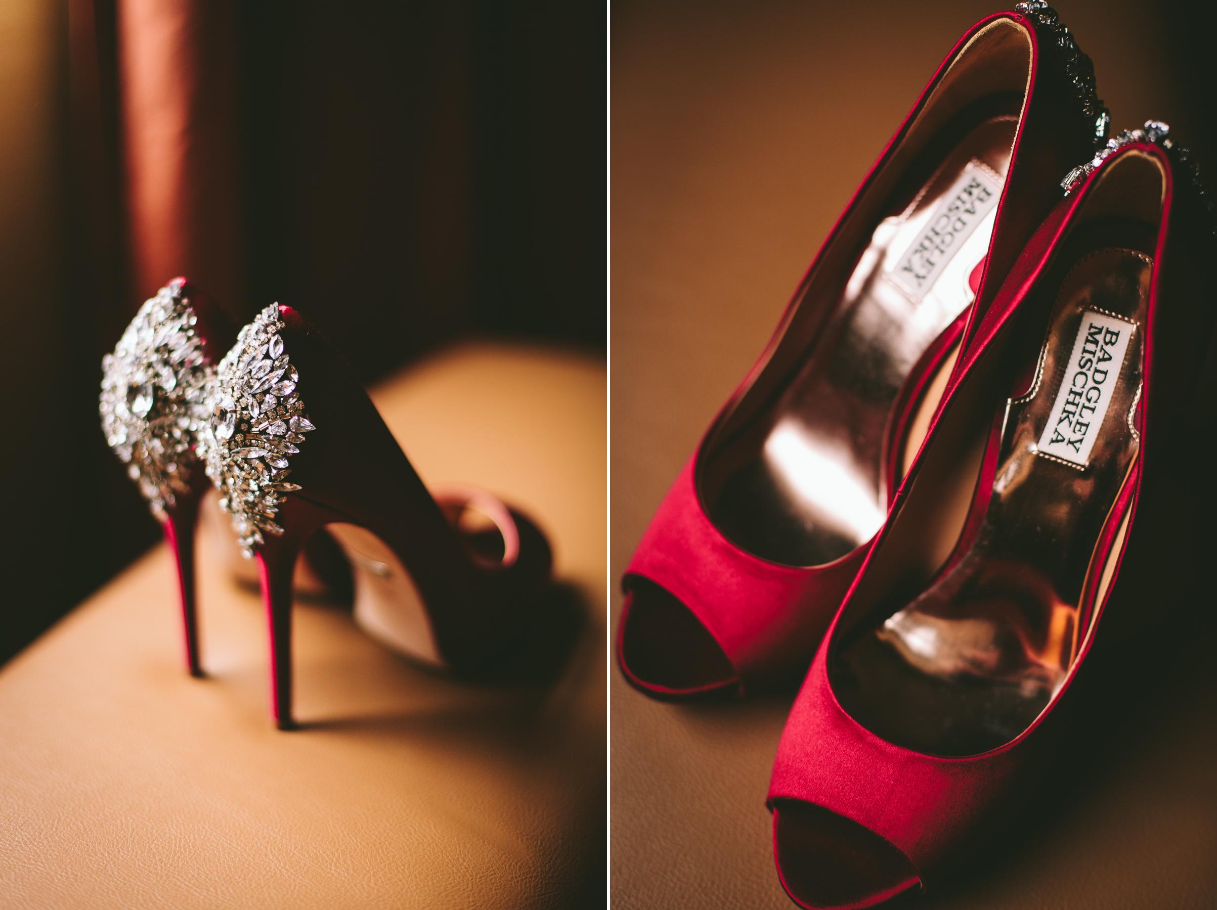 badgley mischka shoes diptic.jpg