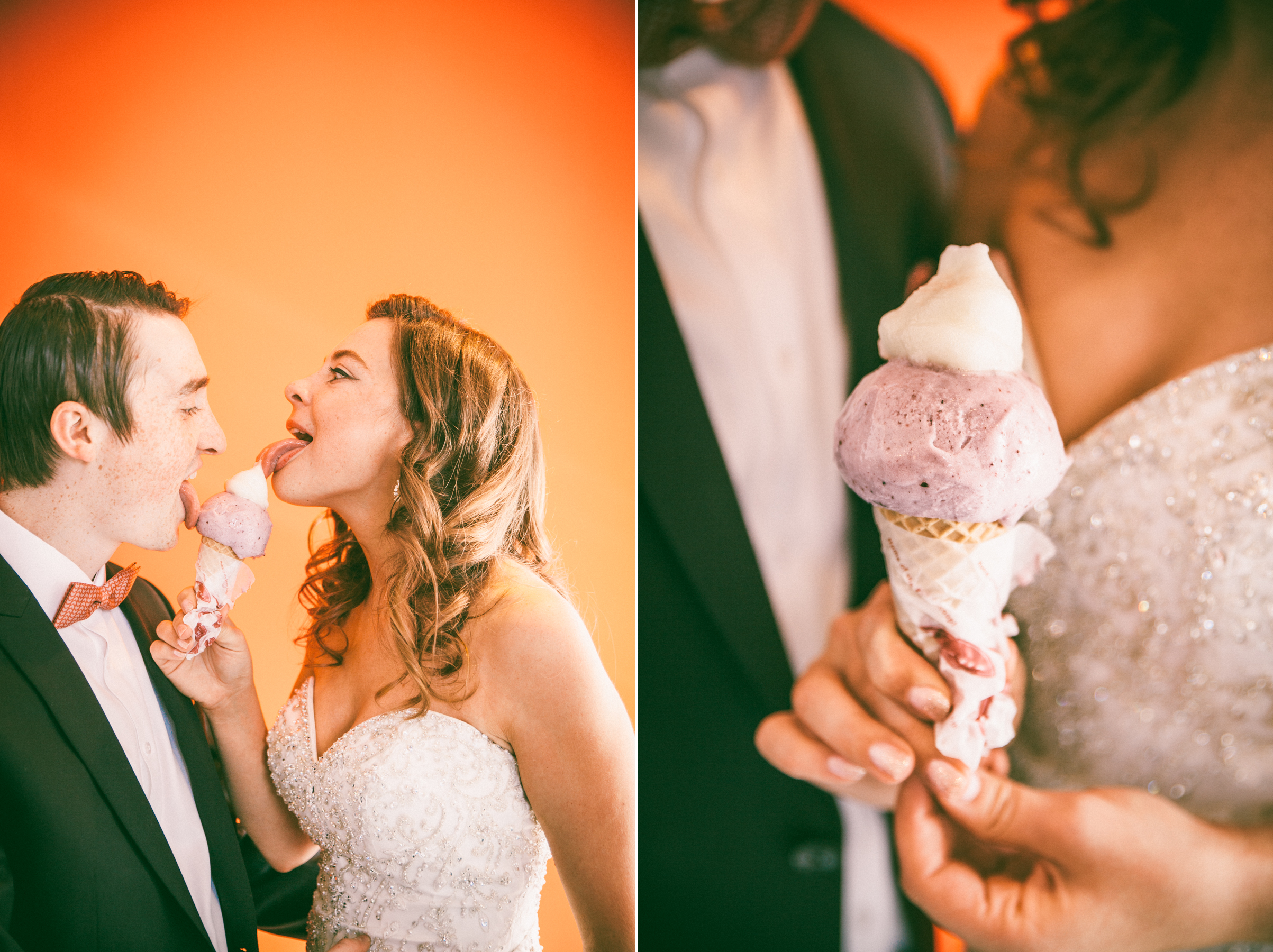 lick ice cream diptic.jpg