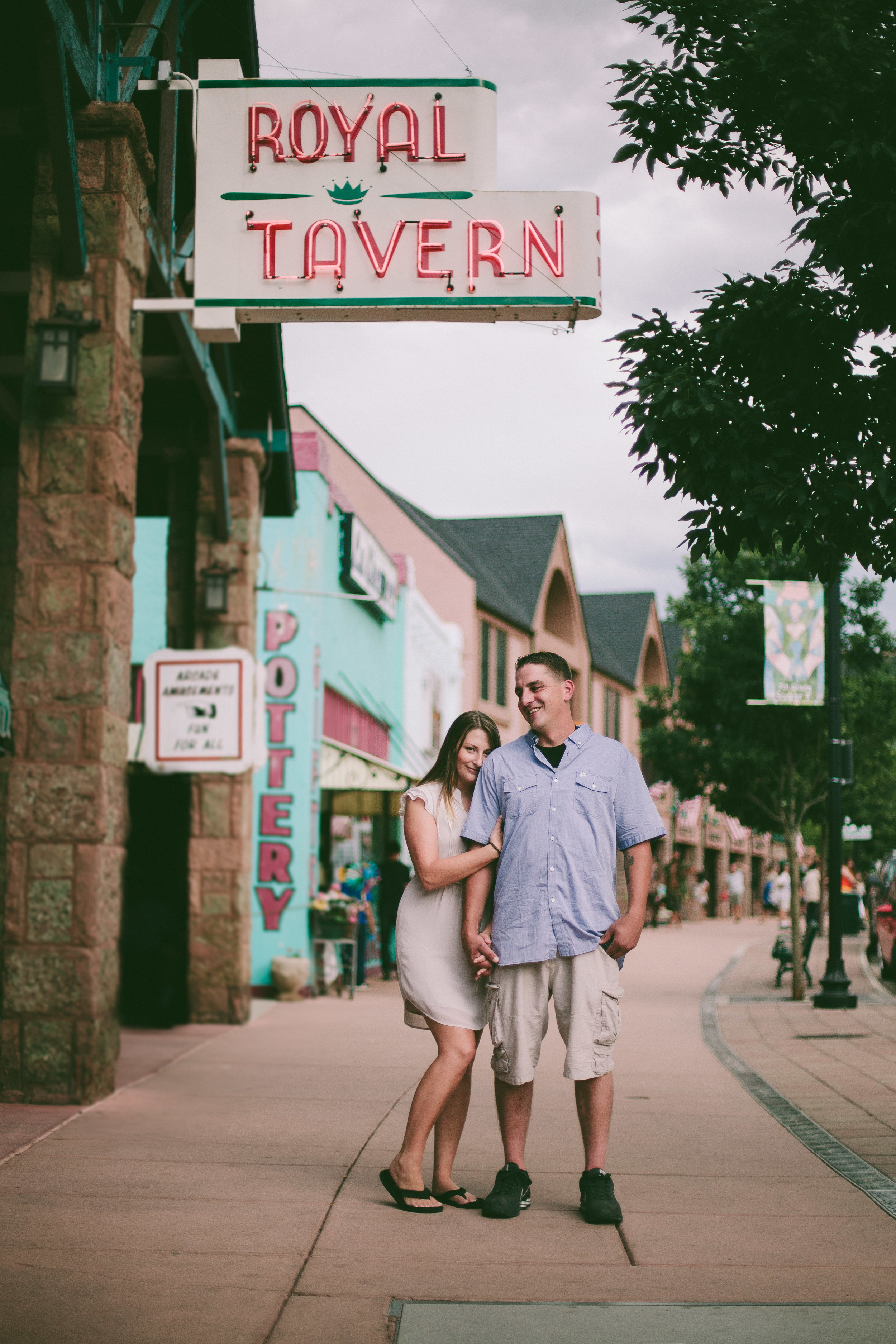 Becky + Carl -- Engaged-70.jpg