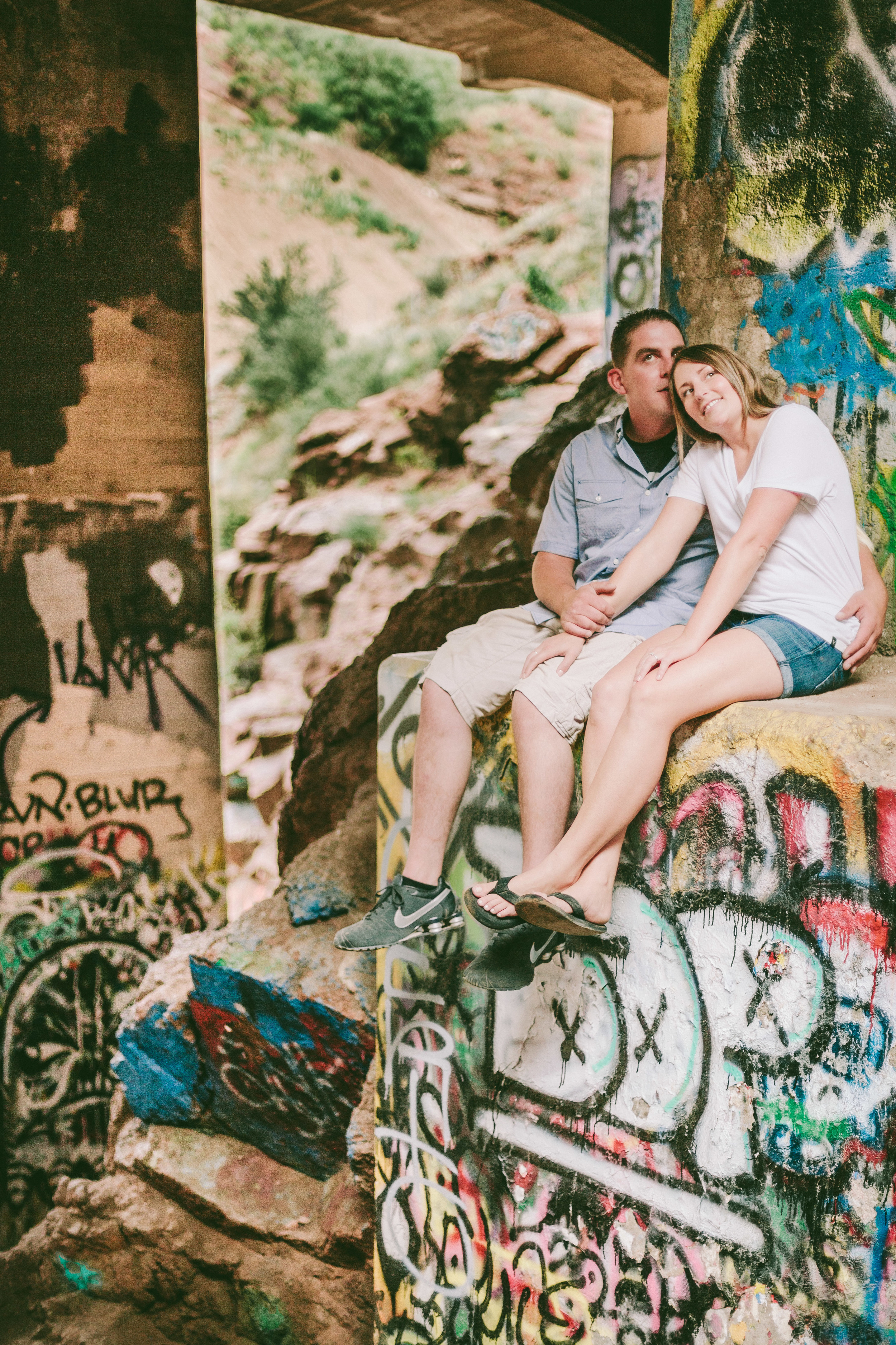 Becky + Carl -- Engaged-30.jpg