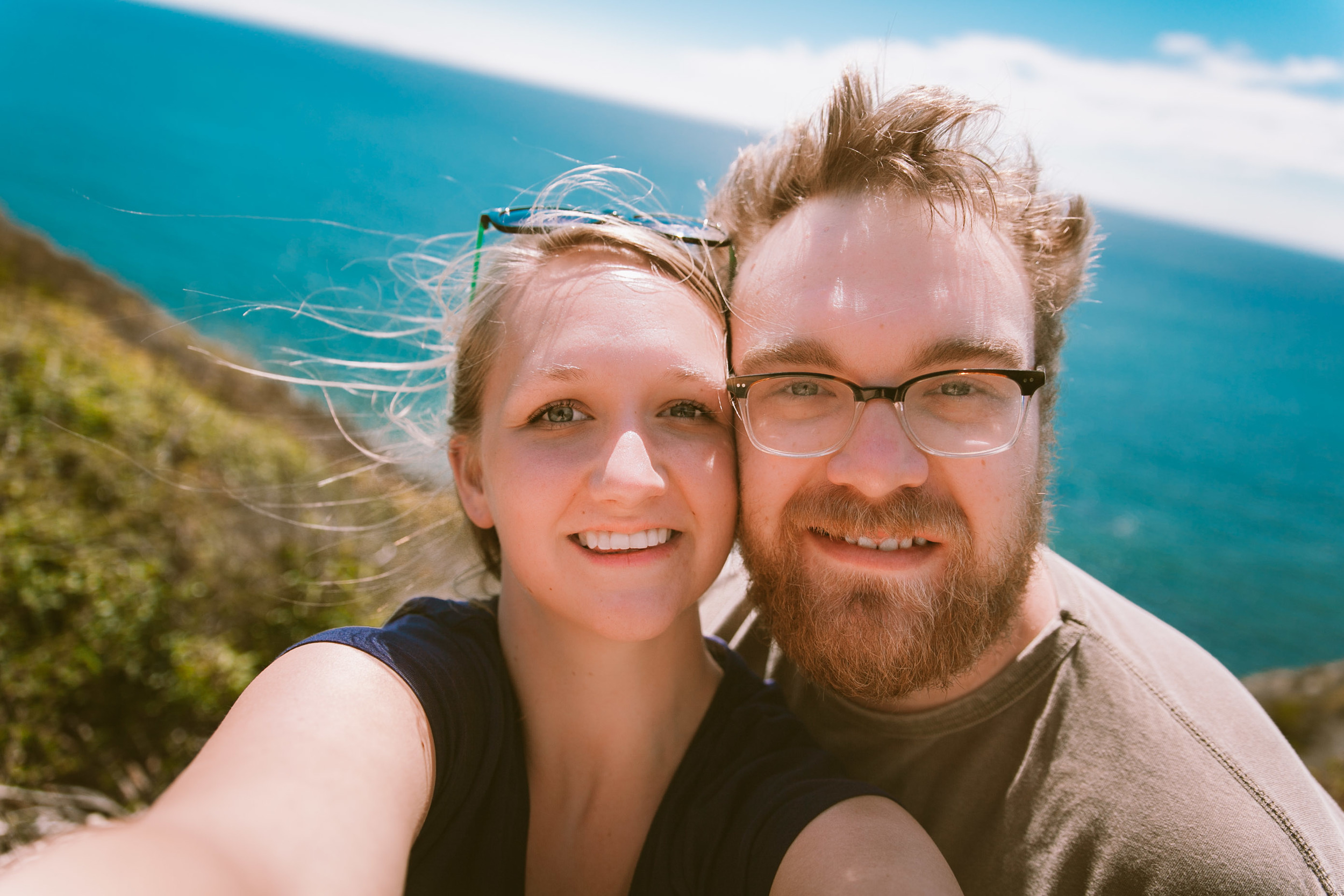 Langley Honeymoon-20.jpg