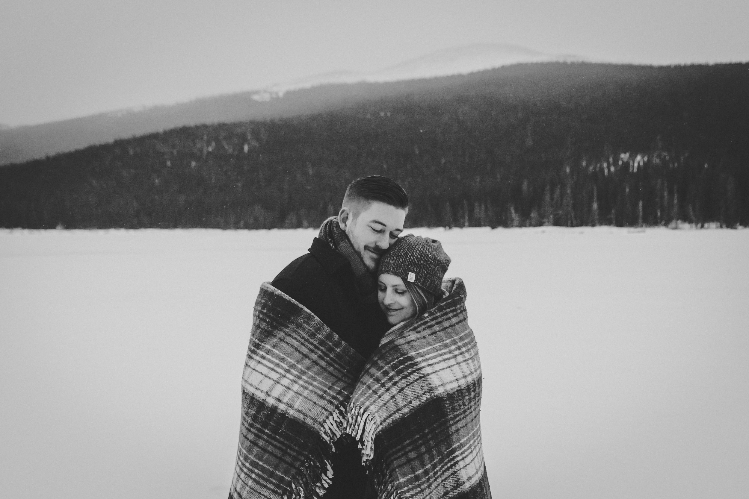 Josh + Lauren - Engaged-17.jpg
