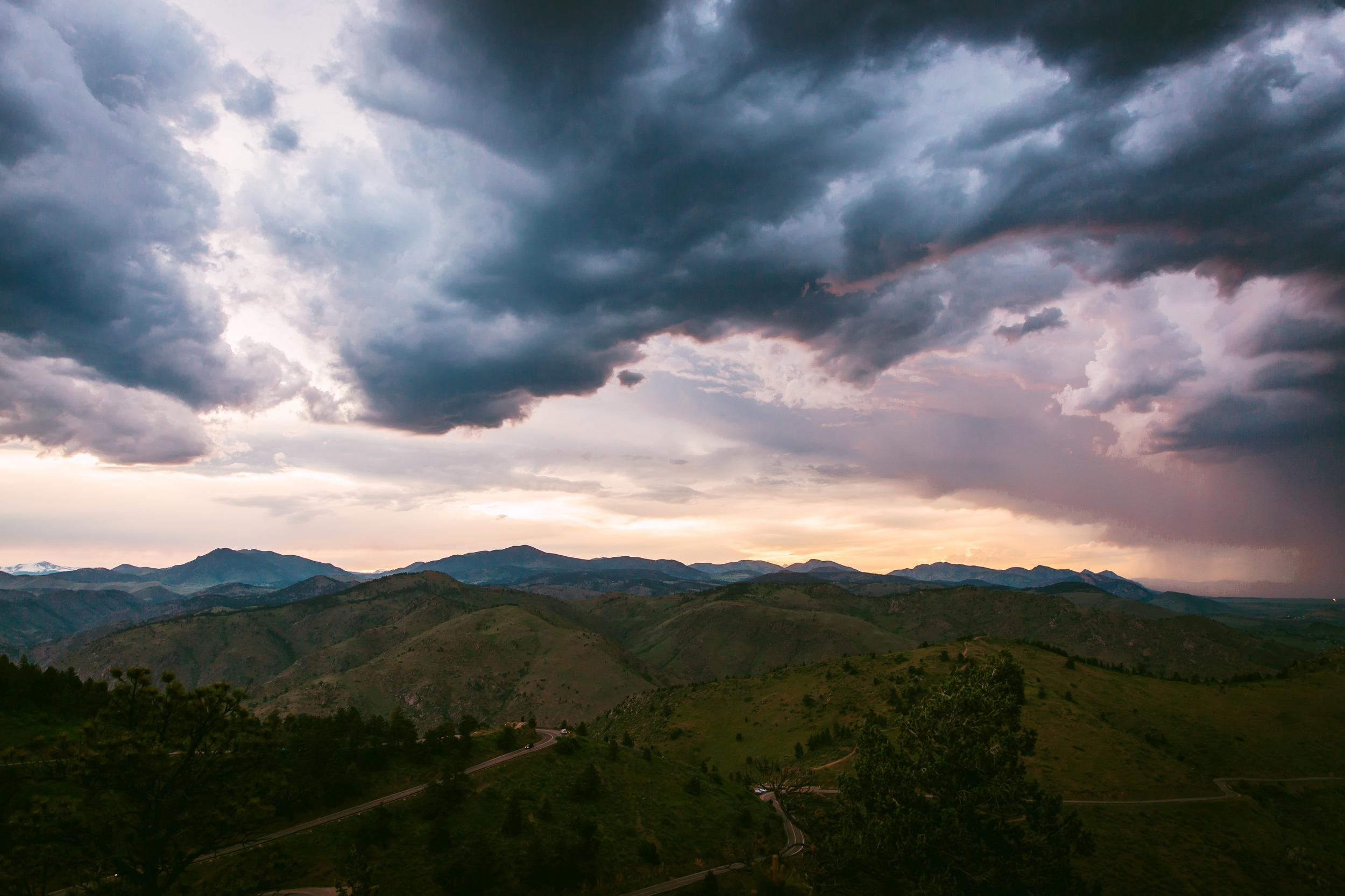 LOOKOUT sunset blog-1.jpg