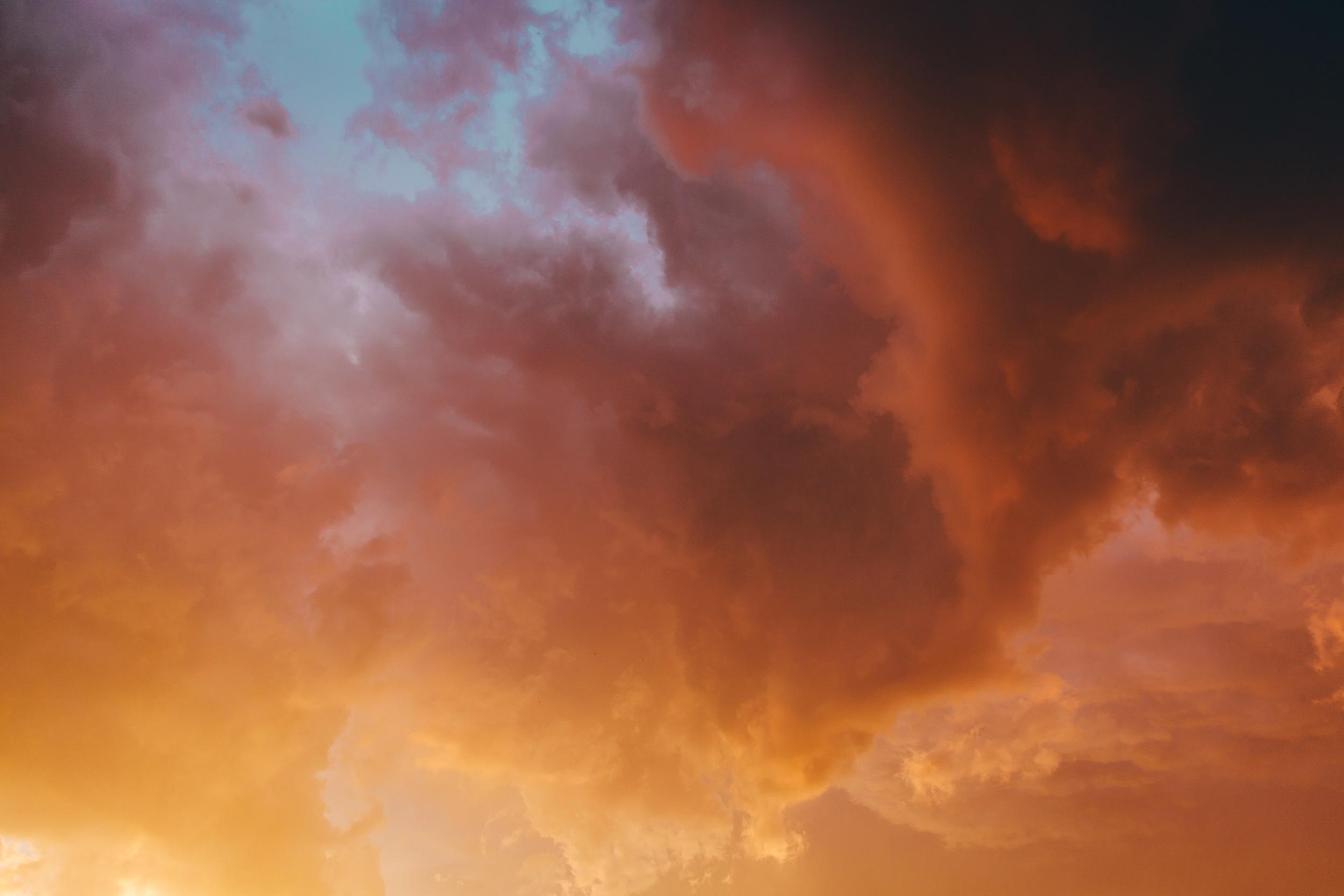 LOOKOUT sunset blog-7.jpg