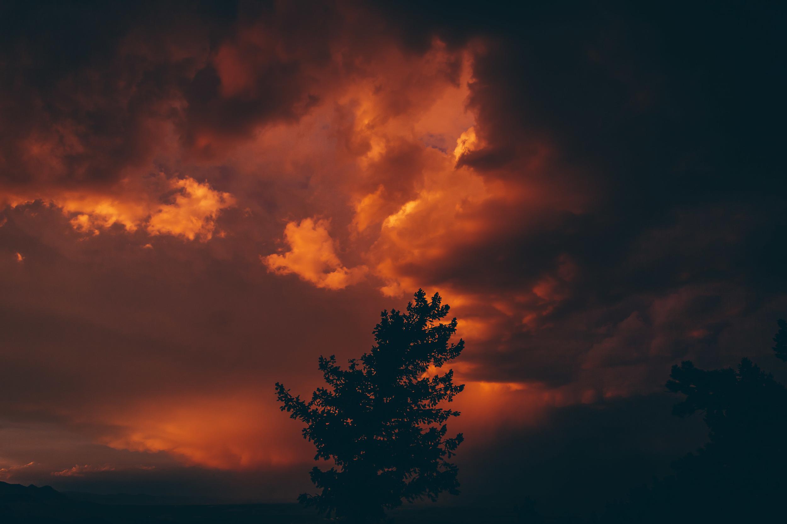 LOOKOUT sunset blog-10.jpg
