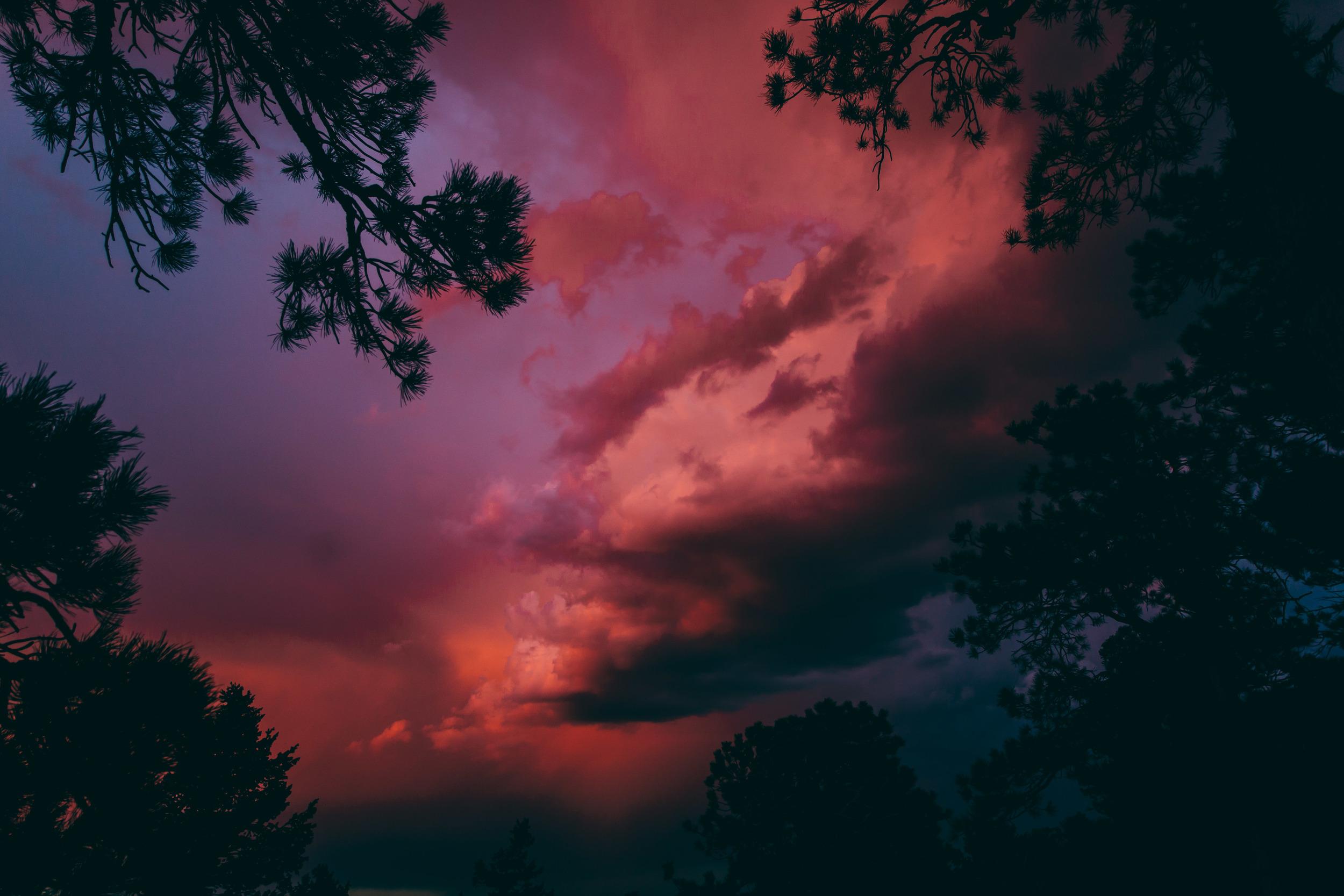 LOOKOUT sunset blog-15.jpg
