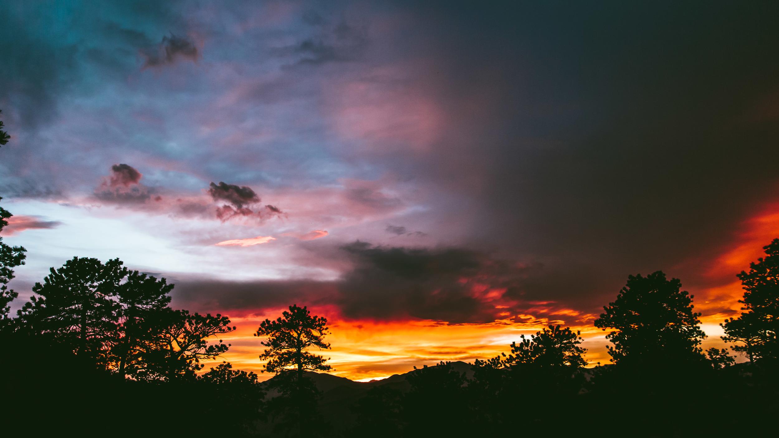 LOOKOUT sunset blog-18.jpg