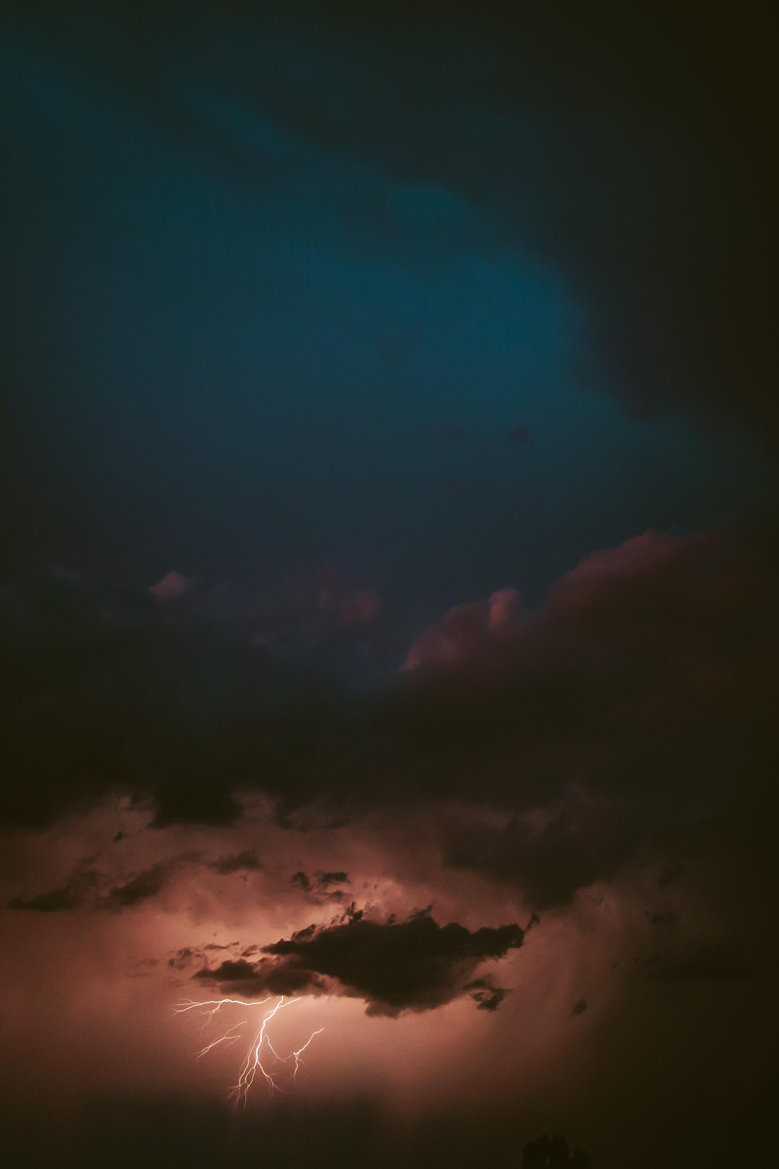 LOOKOUT sunset blog-19.jpg
