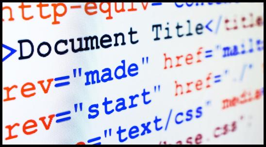 Developer API