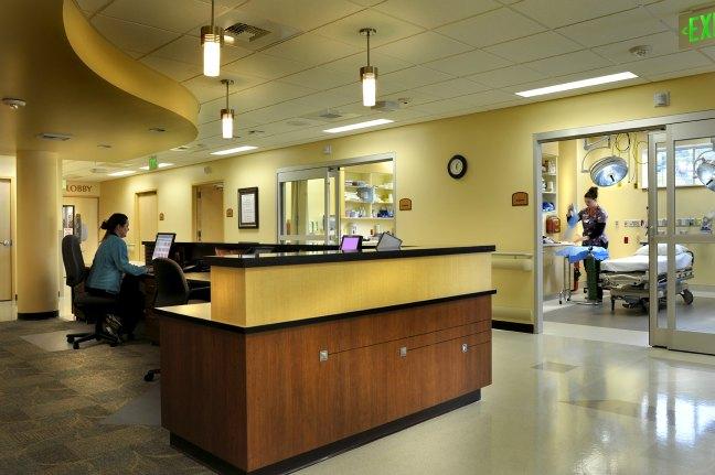 er nurse station.jpg