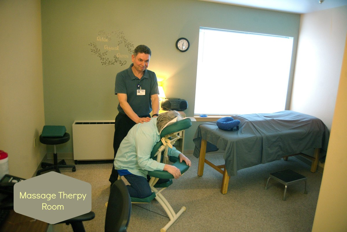massagetherapy2.jpg