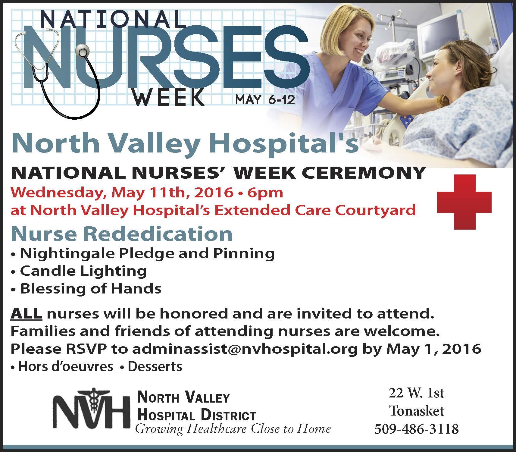 NVH Nurses week Apr 28.jpg