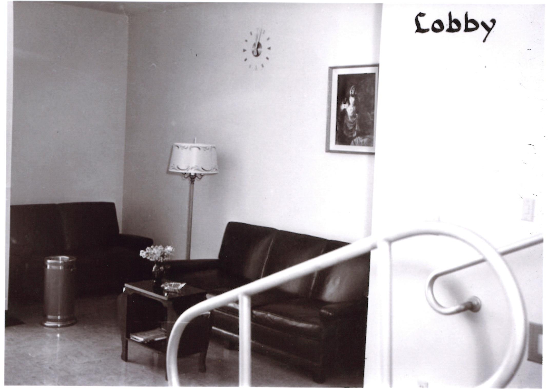 StMartins_lobby2.jpg