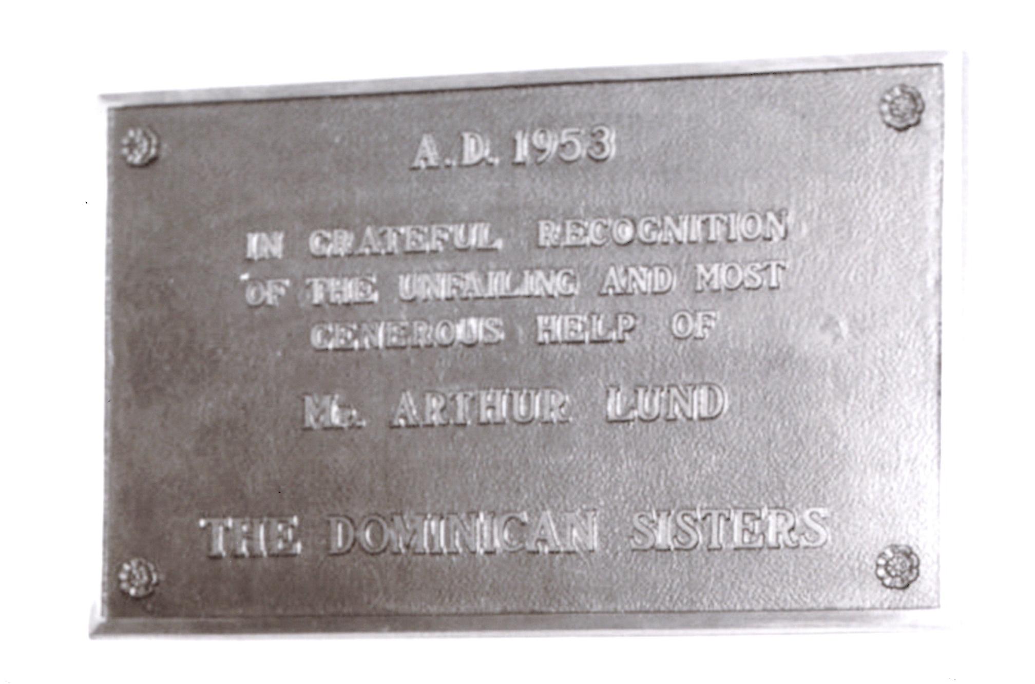 StMartins_plaque.jpg