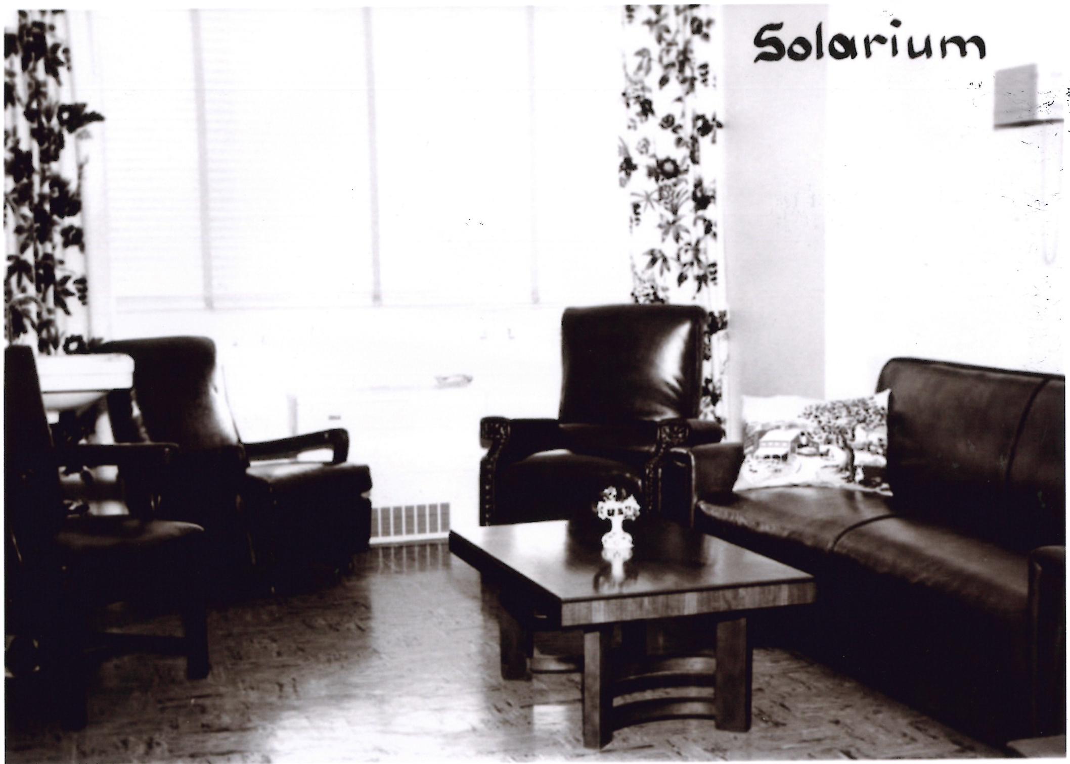 StMartins_Solarium.jpg