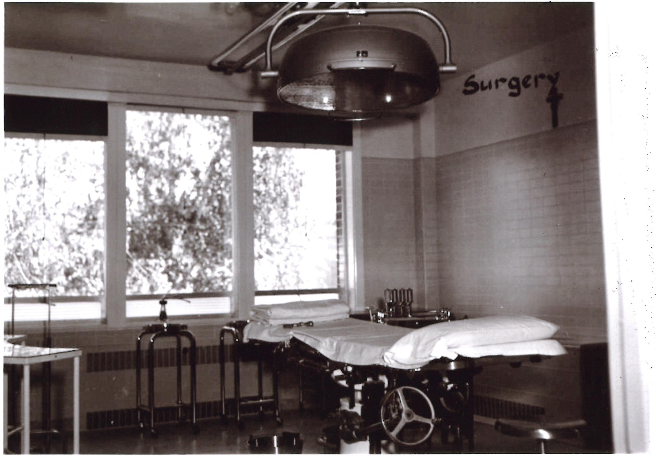 StMartins_Surgery1.jpg