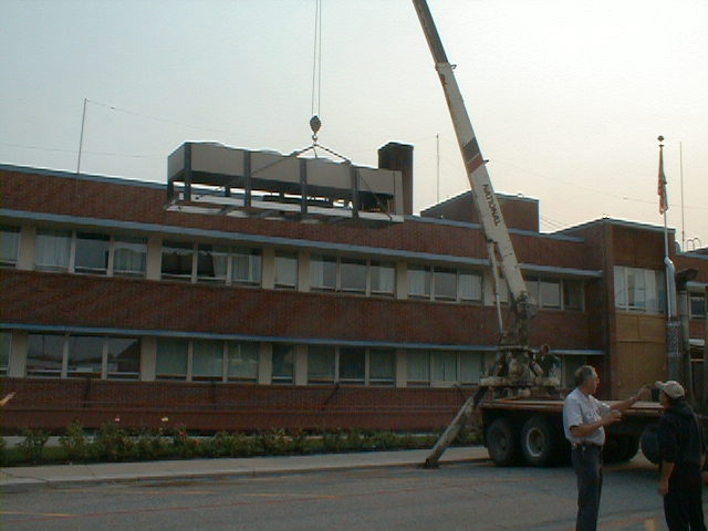 Cooling unit for Hoapital placement 028.jpg