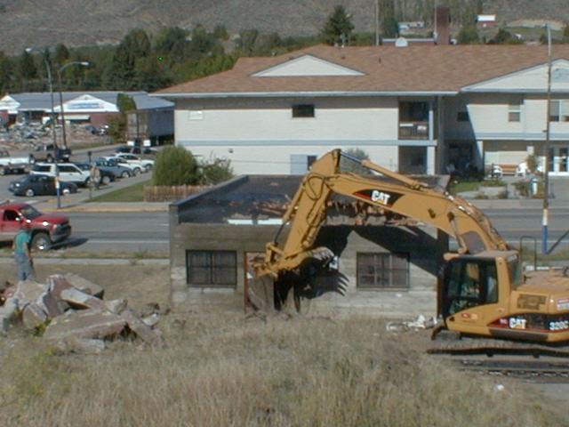 Demolition 2 104-1.jpg