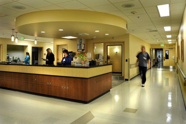 nurse station.jpg