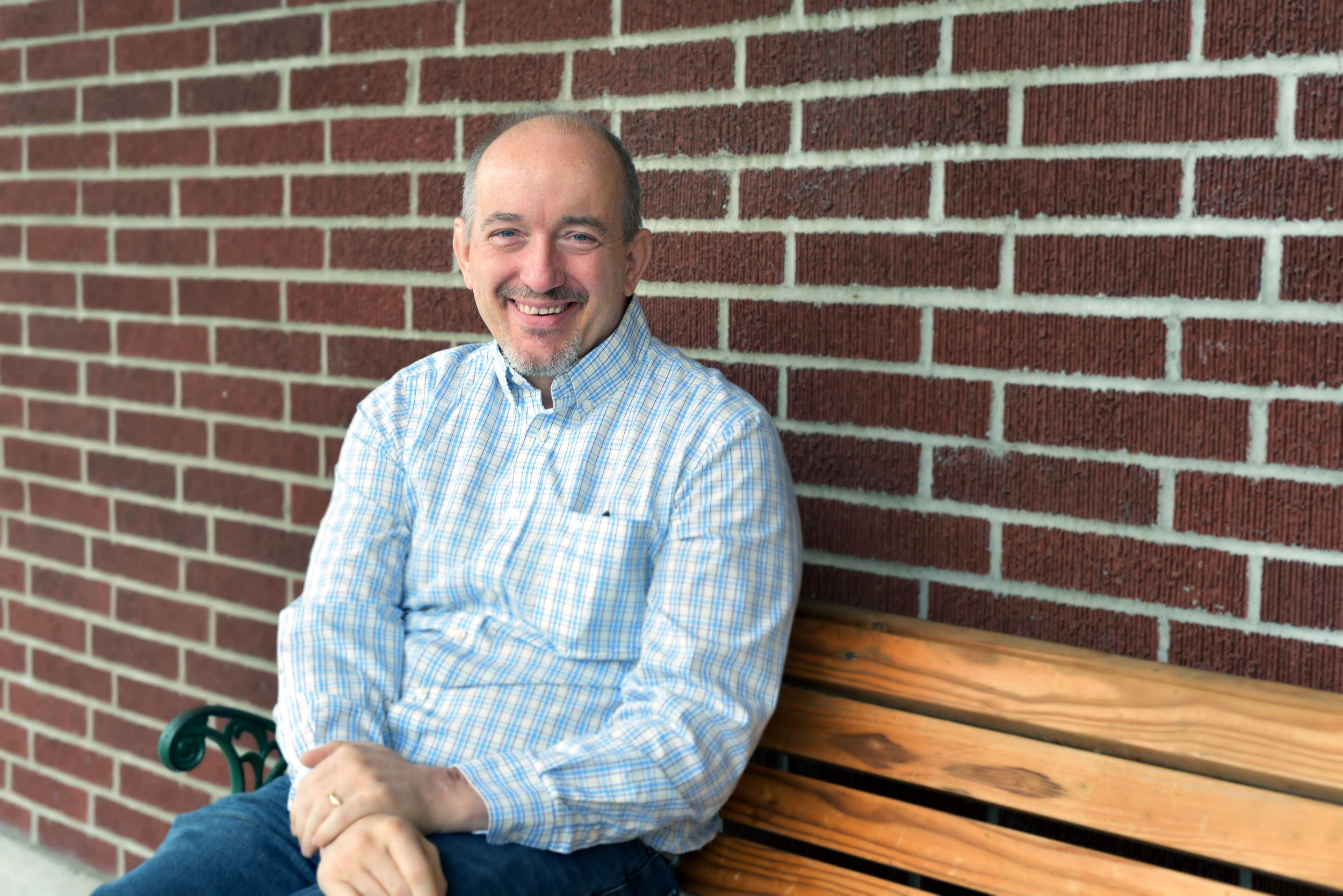 Ken Archer Picture.jpg