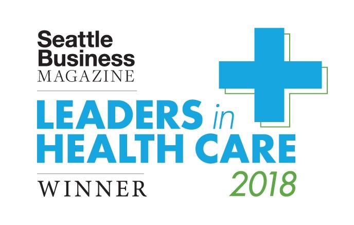 2018 LIH logo winner.jpg