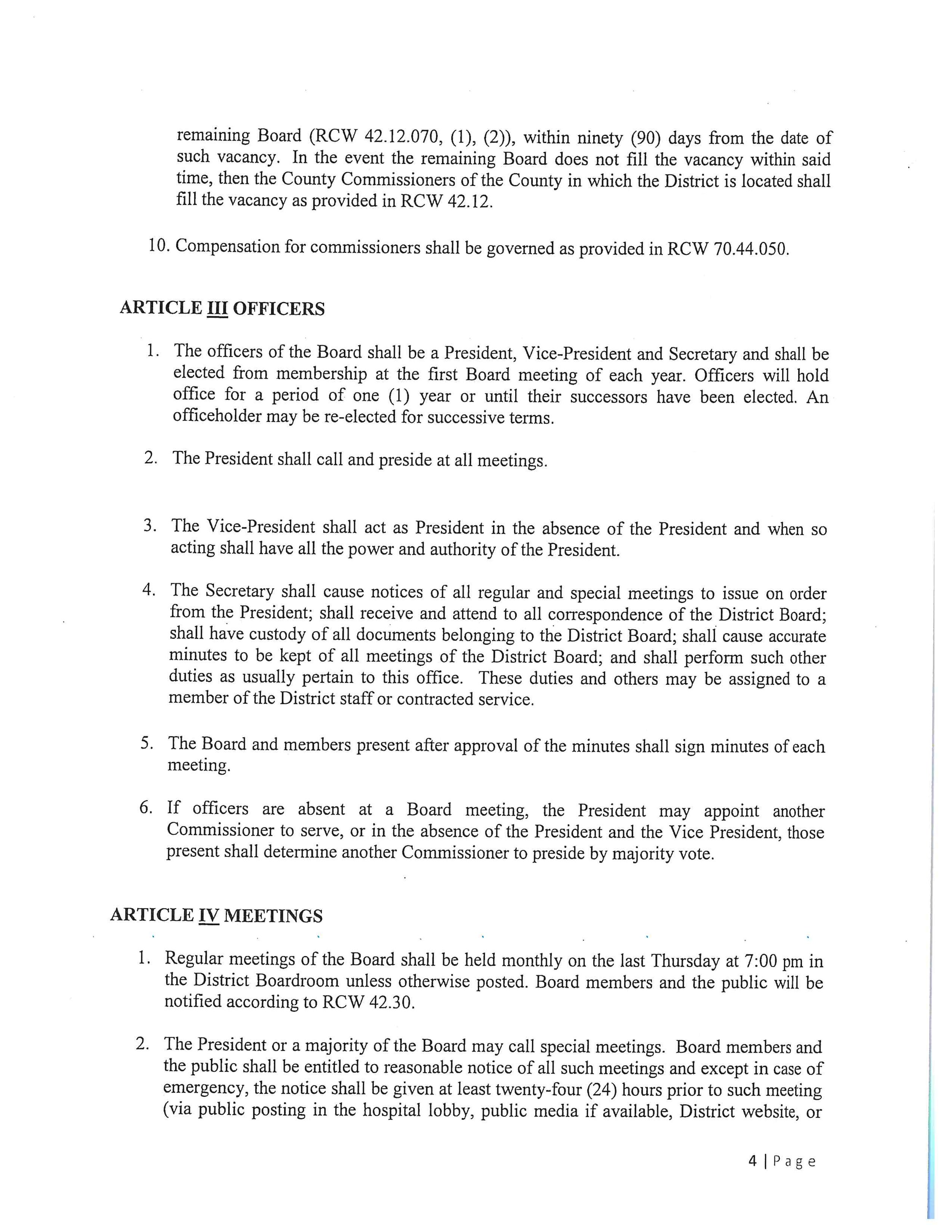 By-Laws NVH 2019-1-31 pg4of11.jpg