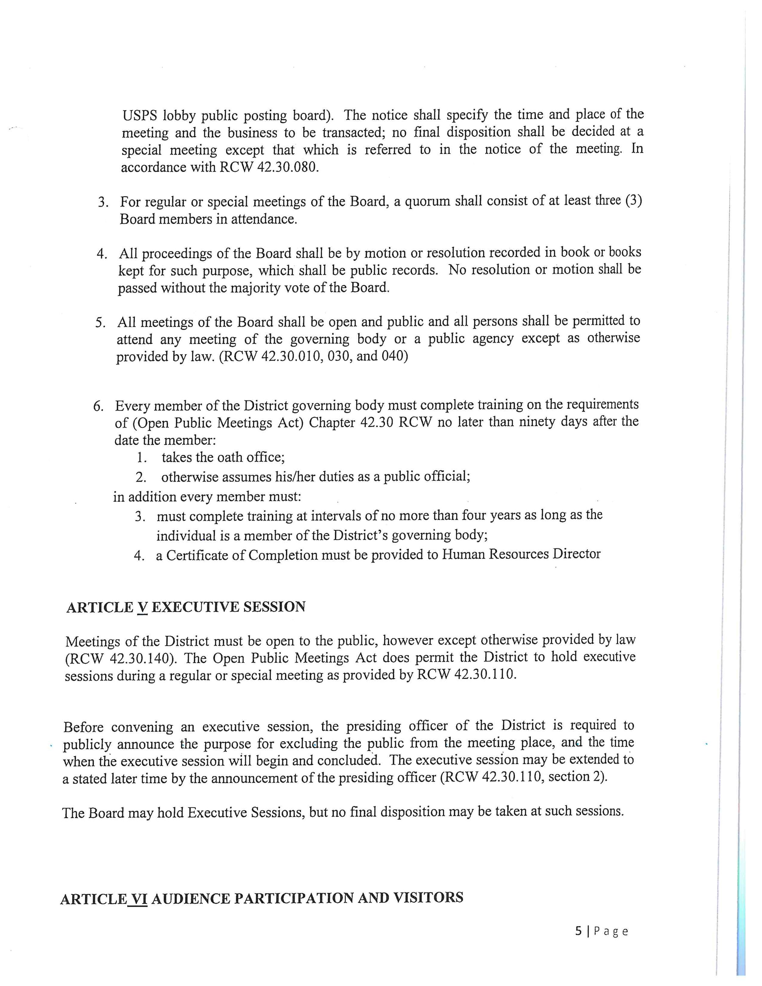 By-Laws NVH 2019-1-31 pg5of11.jpg