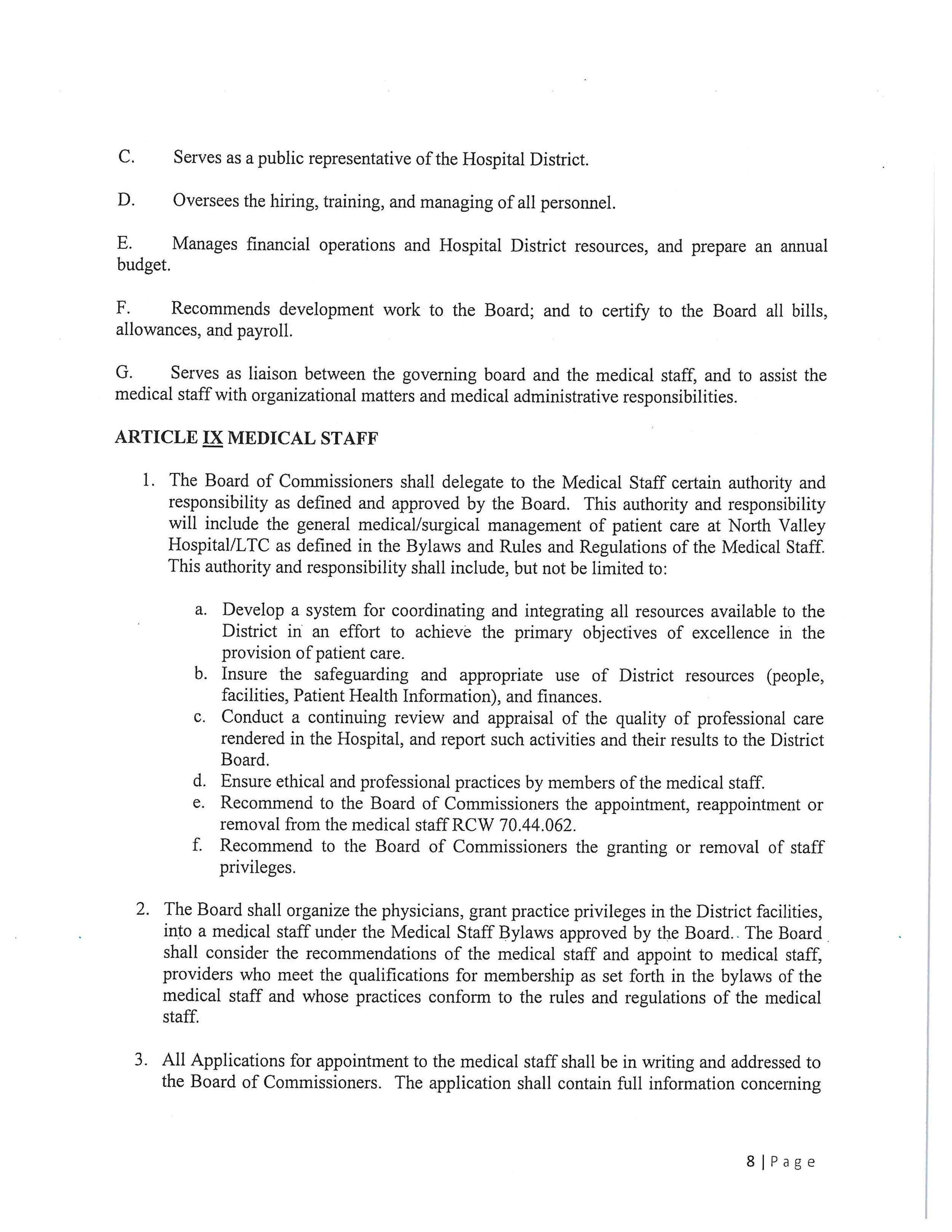 By-Laws NVH 2019-1-31 pg8of11.jpg